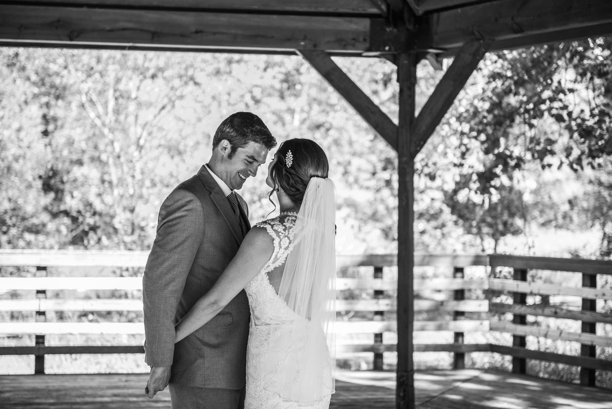 HeatherMike-Wedding-Online-FirstLook-23.jpg