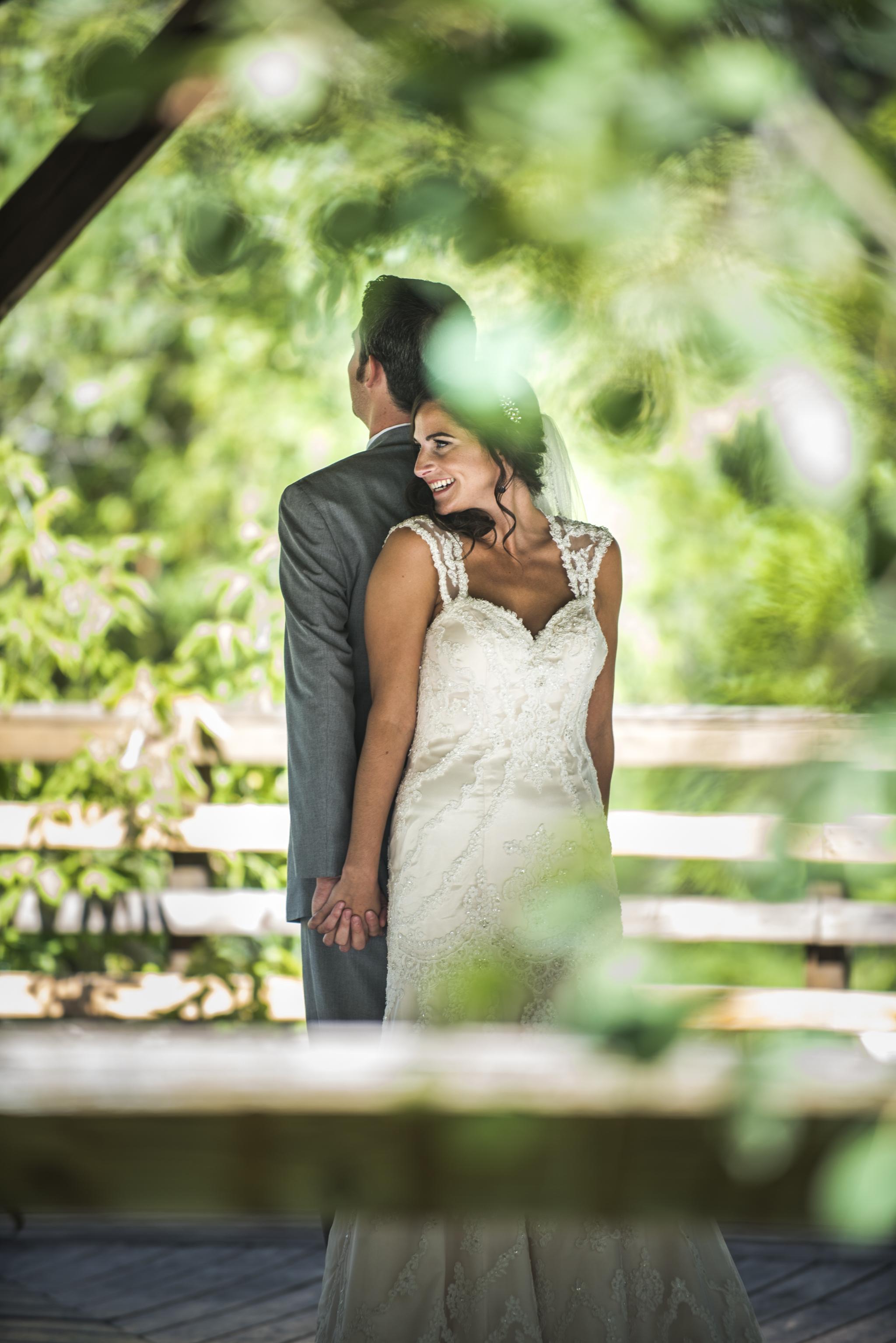 HeatherMike-Wedding-Online-FirstLook-18.jpg