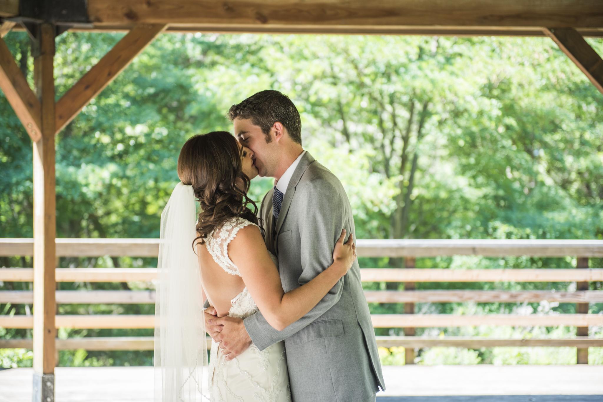 HeatherMike-Wedding-Online-FirstLook-24.jpg