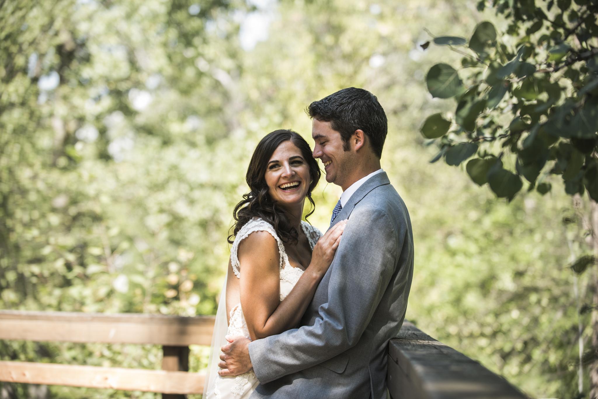 HeatherMike-Wedding-Online-FirstLook-28.jpg