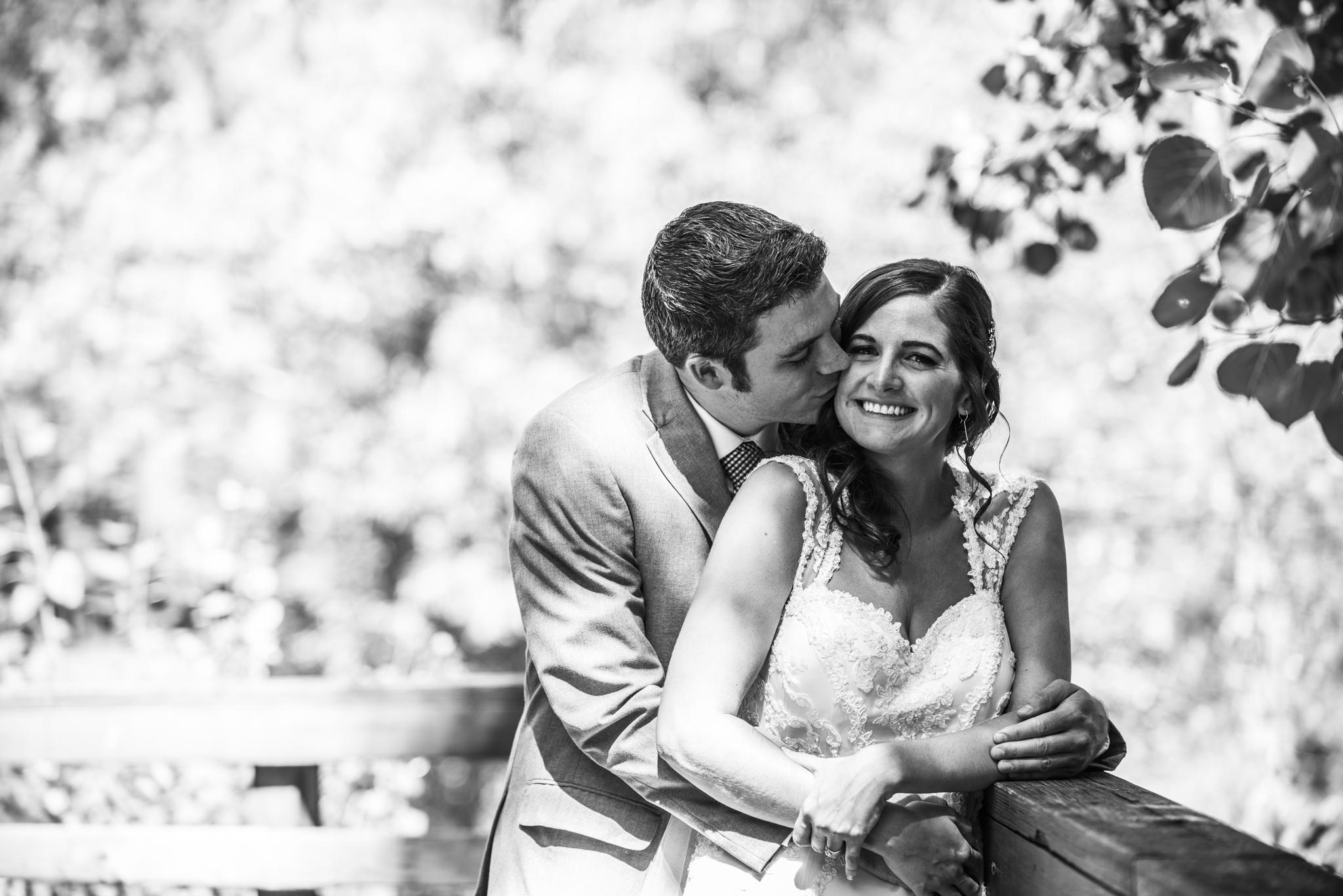 HeatherMike-Wedding-Online-FirstLook-36.jpg
