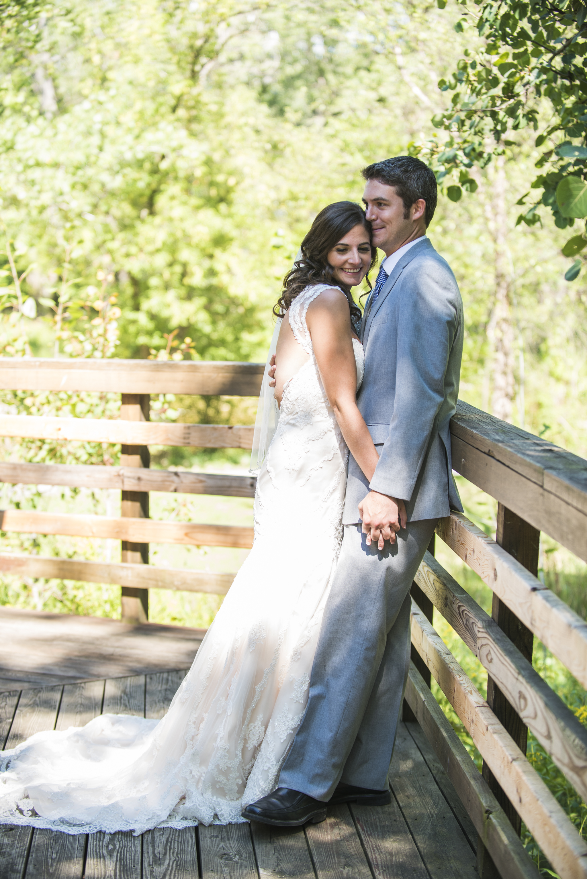 HeatherMike-Wedding-Online-FirstLook-33.jpg