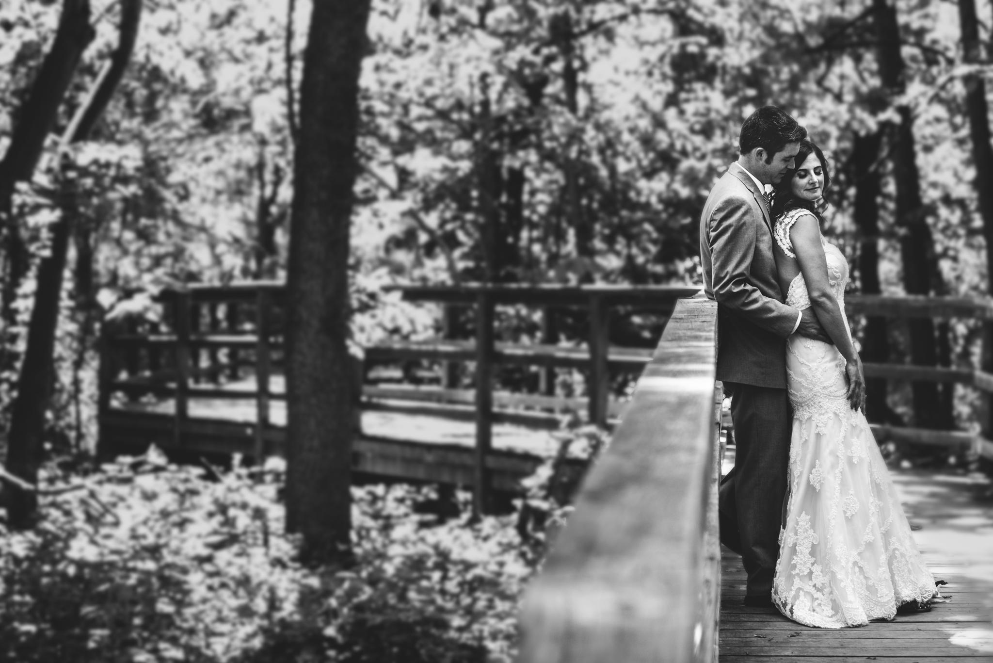 HeatherMike-Wedding-Online-FirstLook-46.jpg