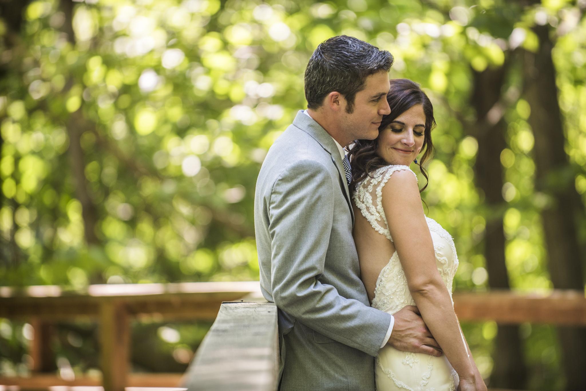 HeatherMike-Wedding-Online-FirstLook-47.jpg