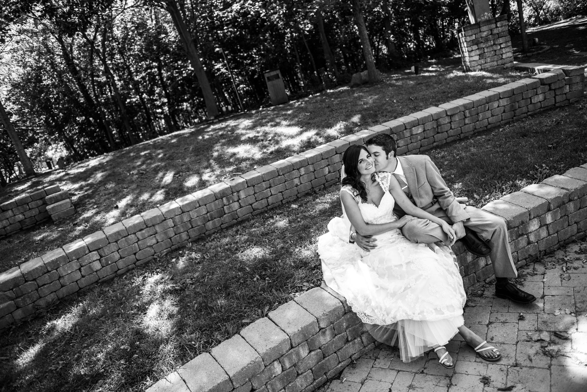 HeatherMike-Wedding-Online-FirstLook-55.jpg