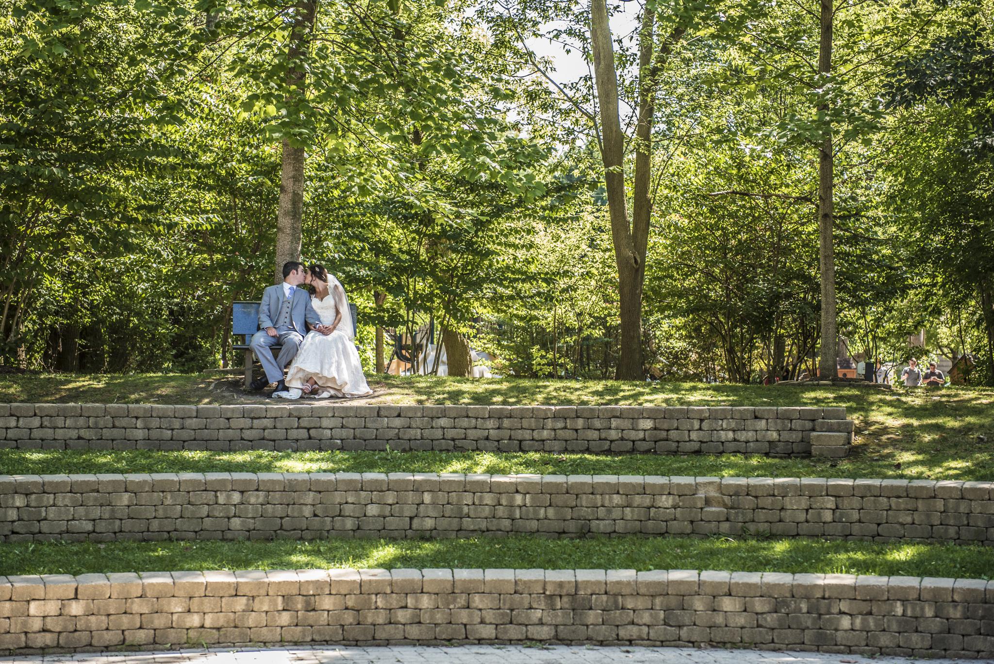 HeatherMike-Wedding-Online-FirstLook-52.jpg