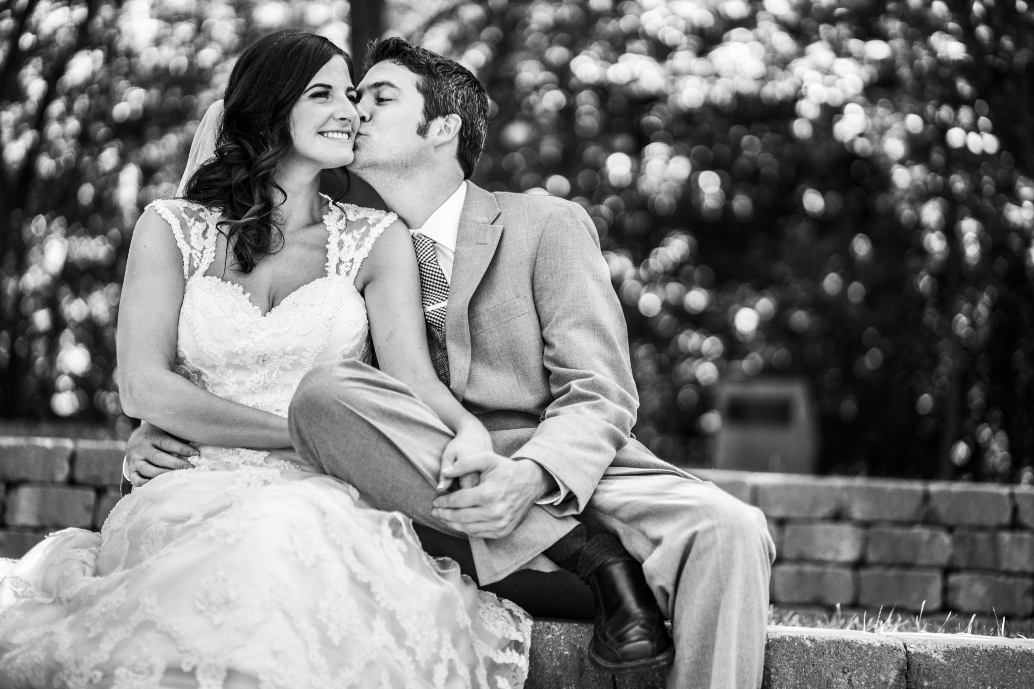 HeatherMike-Wedding-Online-FirstLook-58.jpg