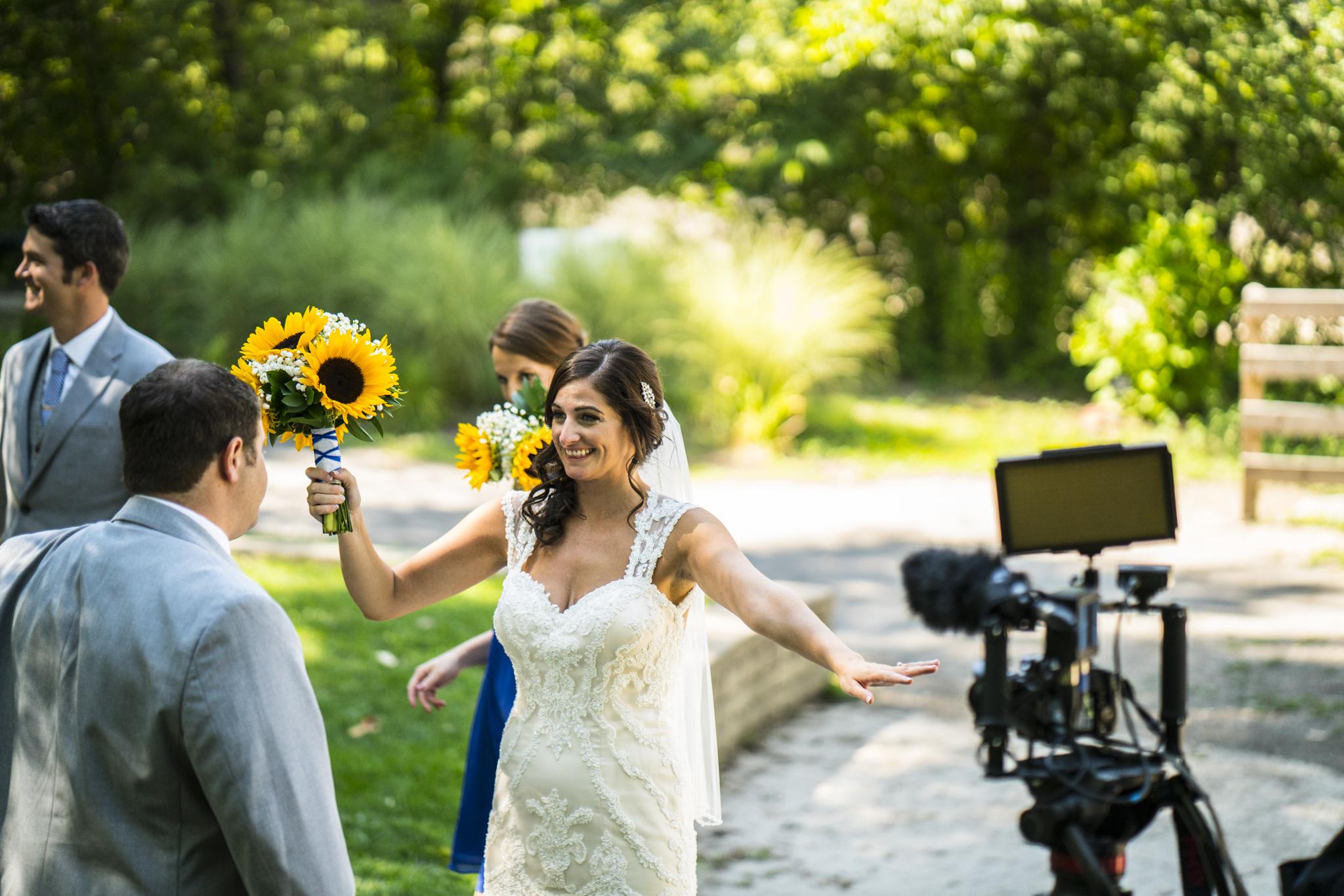 HeatherMike-Wedding-Online-WeddingParty-1.jpg