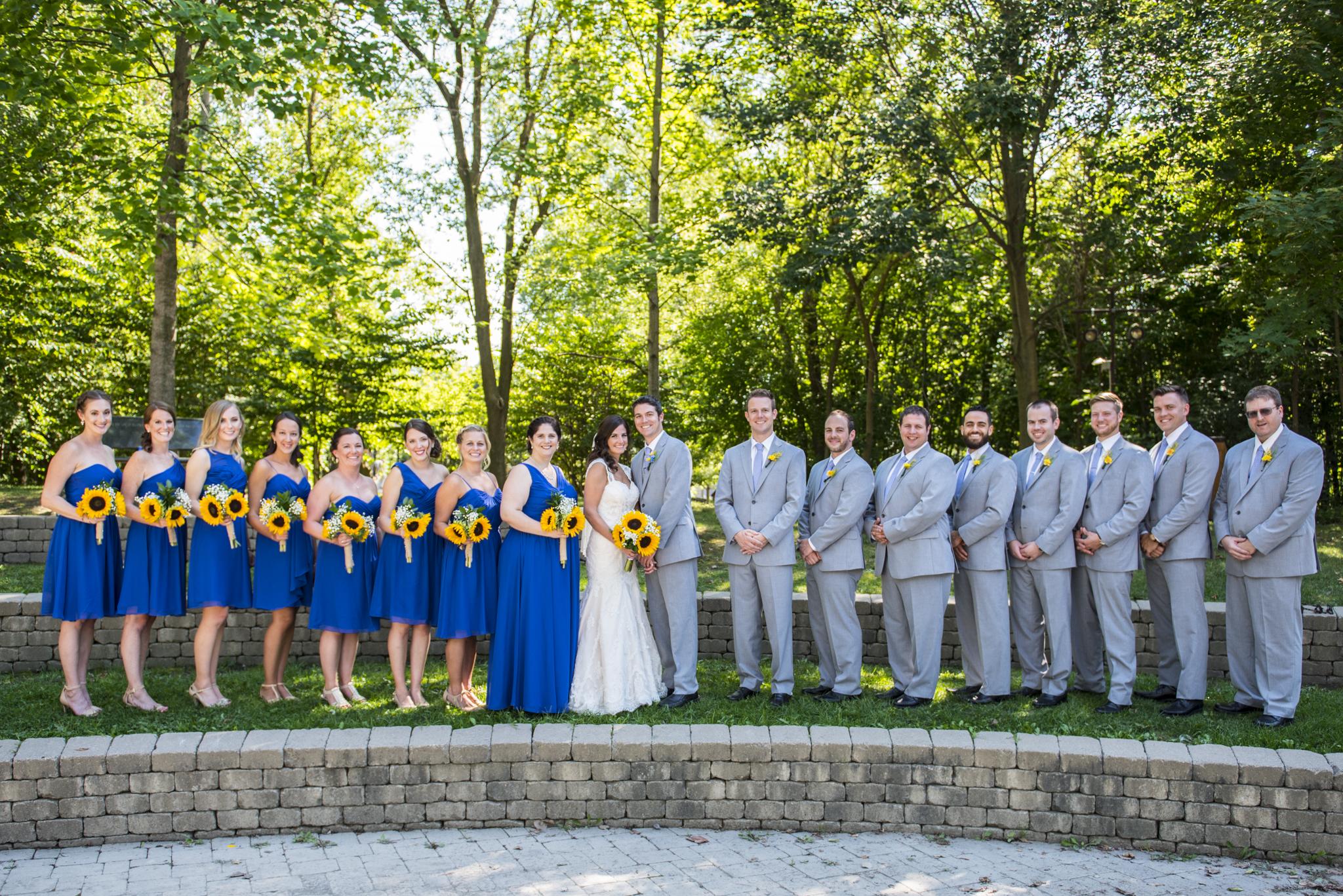 HeatherMike-Wedding-Online-WeddingParty-3.jpg