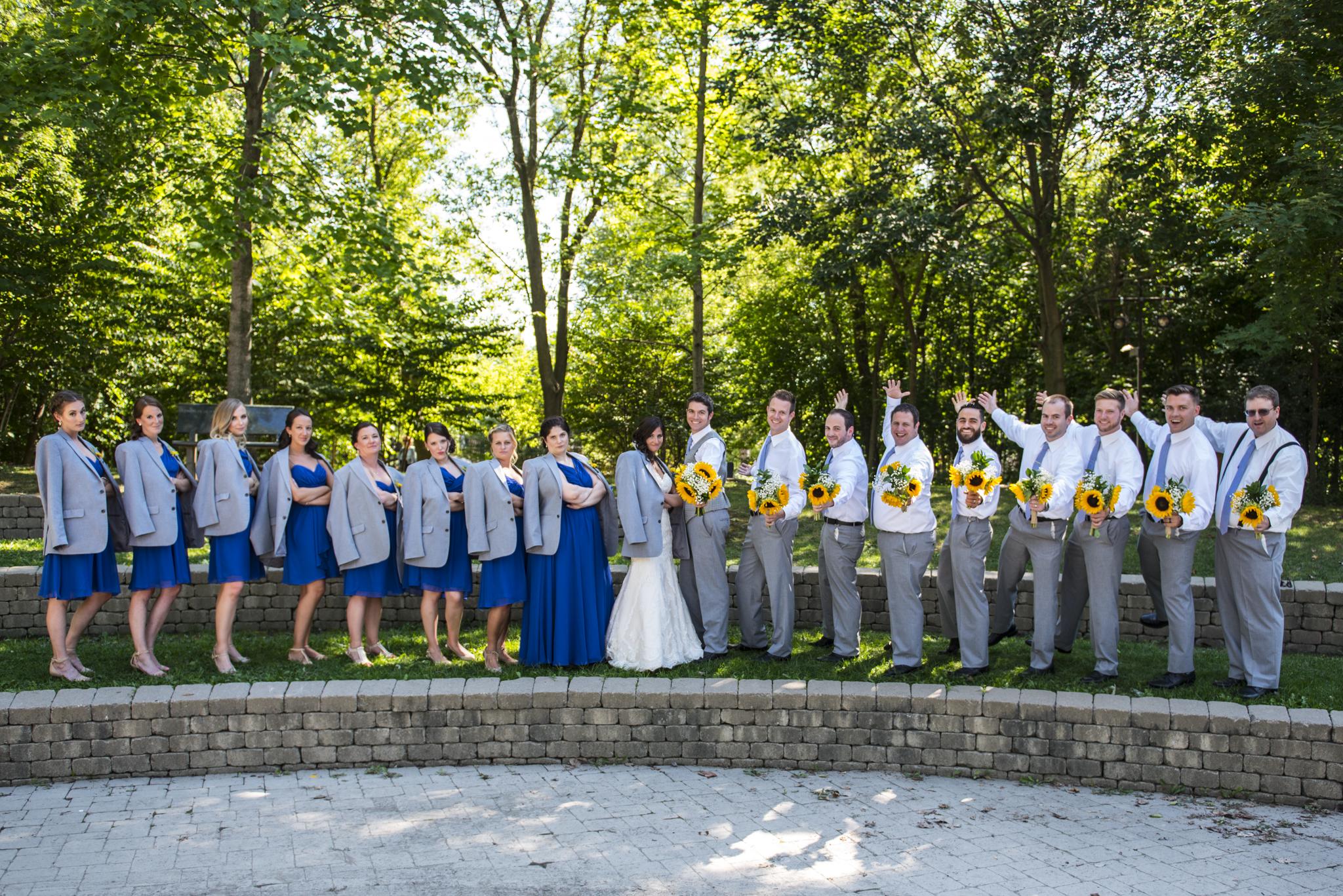 HeatherMike-Wedding-Online-WeddingParty-10.jpg