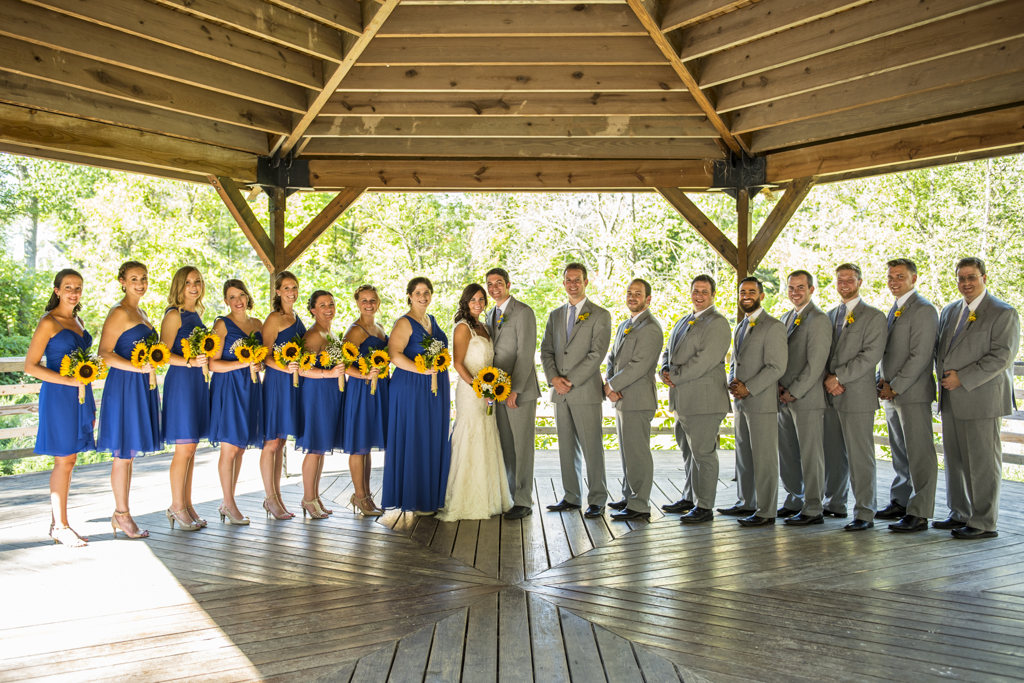 HeatherMike-Wedding-Online-WeddingParty-14.jpg
