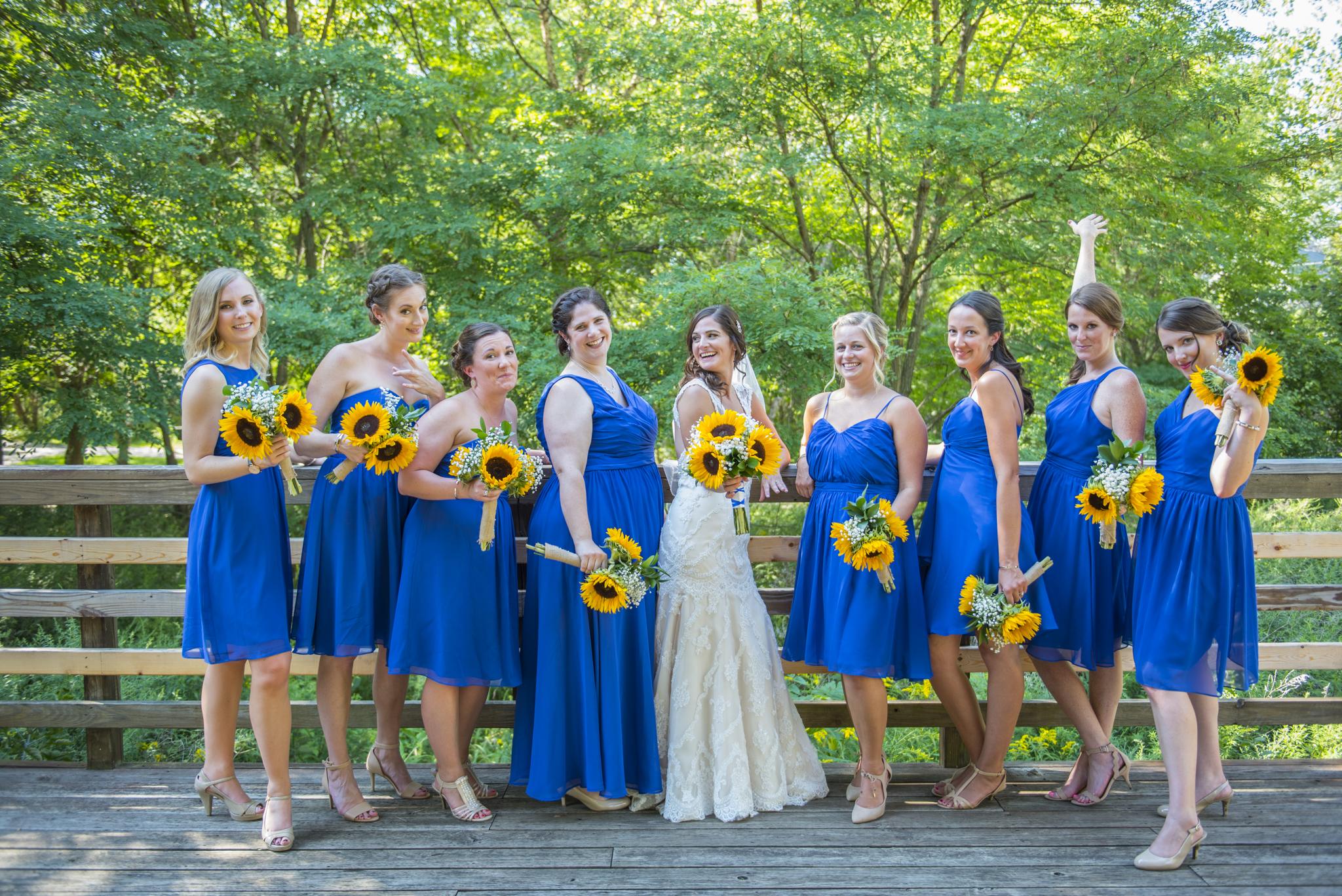 HeatherMike-Wedding-Online-WeddingParty-20.jpg