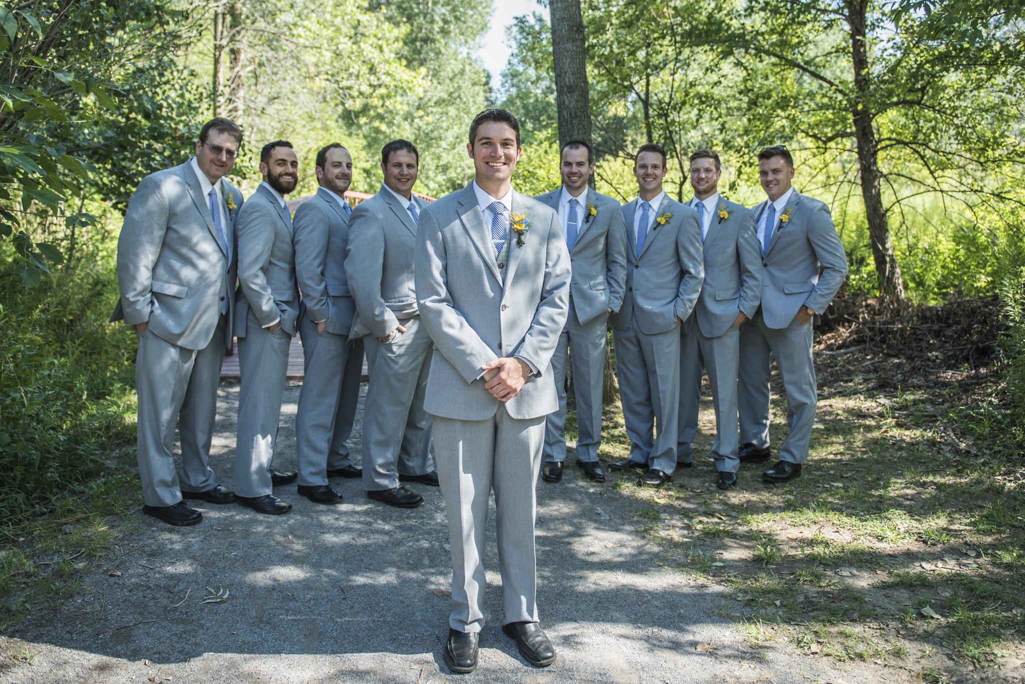 HeatherMike-Wedding-Online-WeddingParty-28.jpg