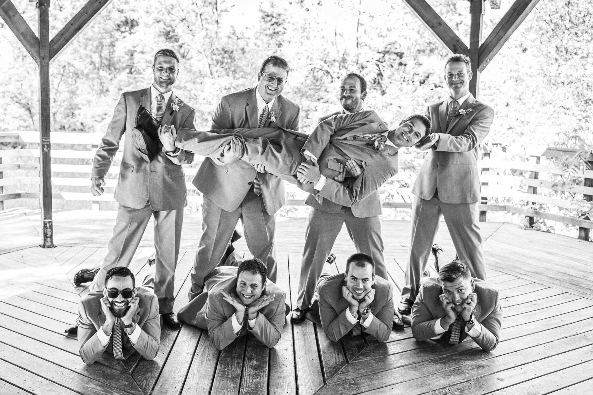 HeatherMike-Wedding-Online-WeddingParty-51.jpg