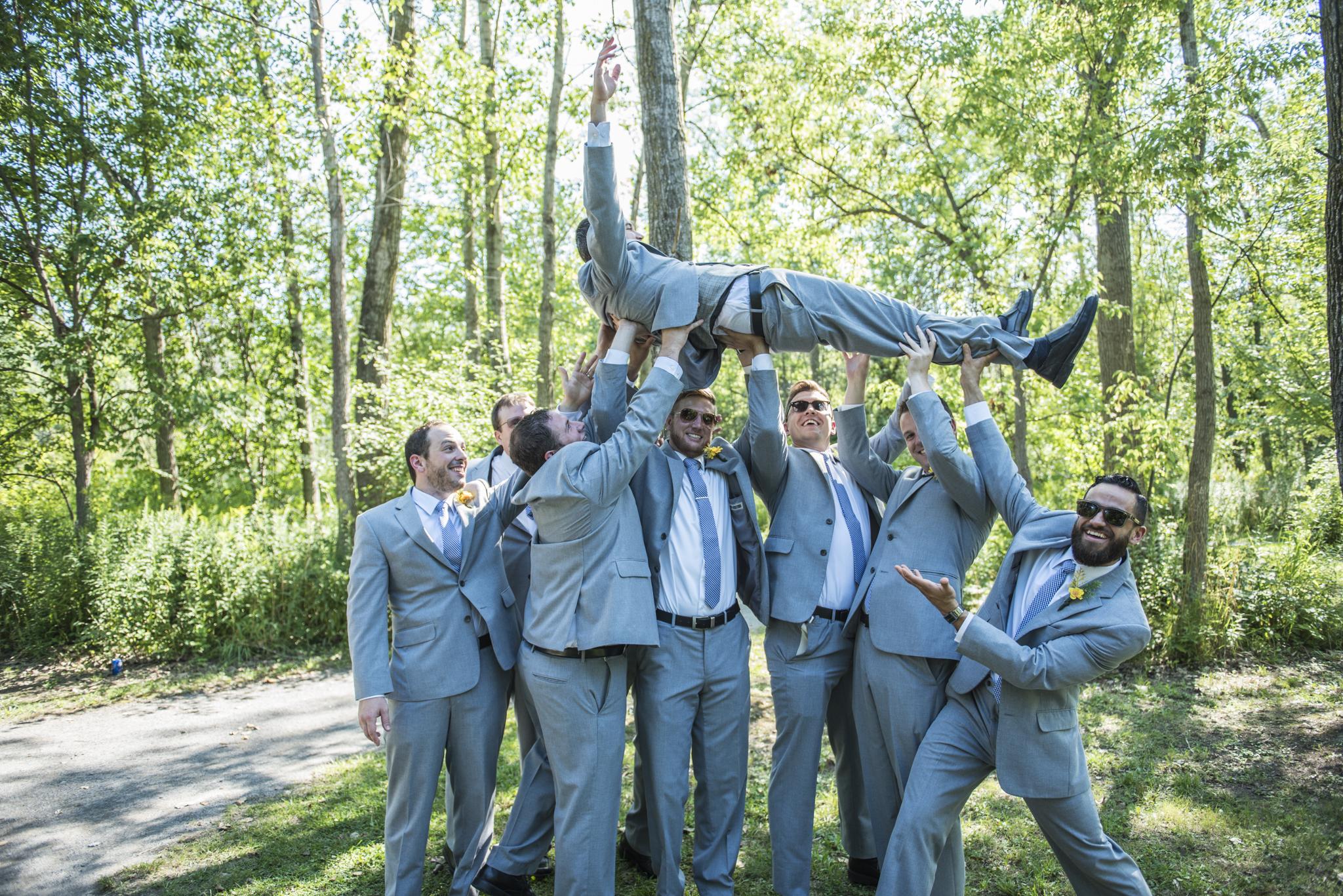 HeatherMike-Wedding-Online-WeddingParty-47.jpg