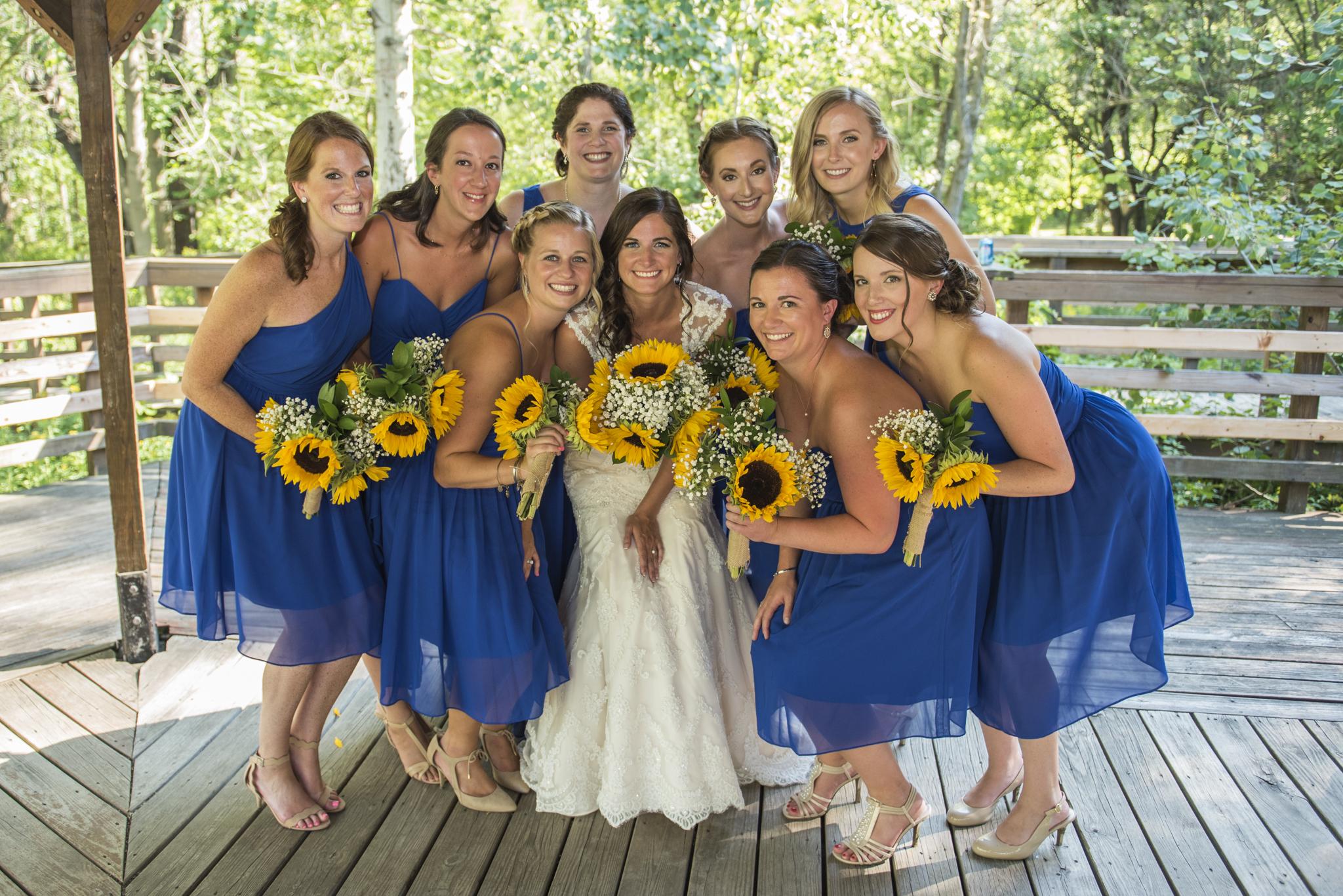 HeatherMike-Wedding-Online-WeddingParty-59.jpg