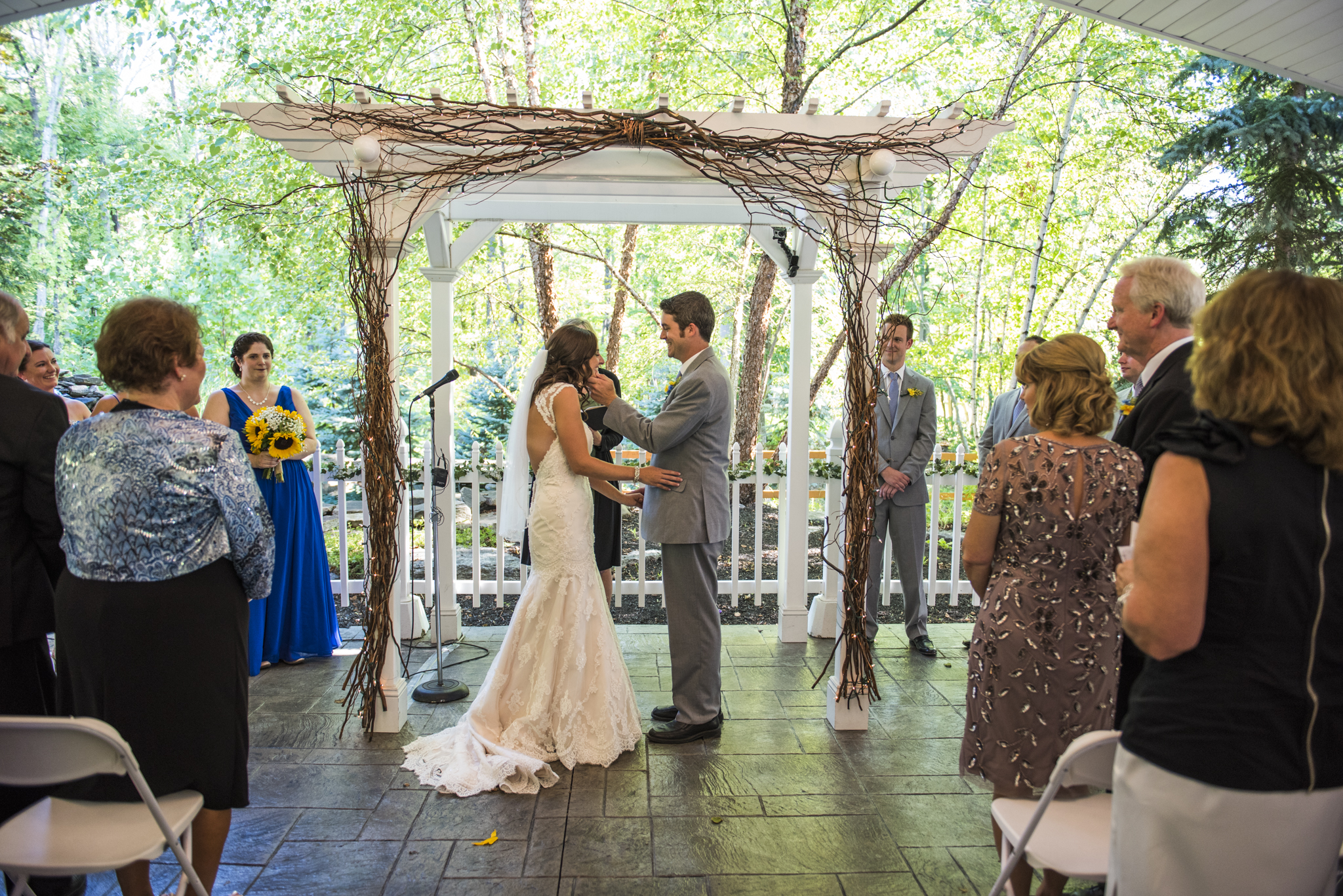 HeatherMike-Wedding-Online-Ceremony-47.jpg