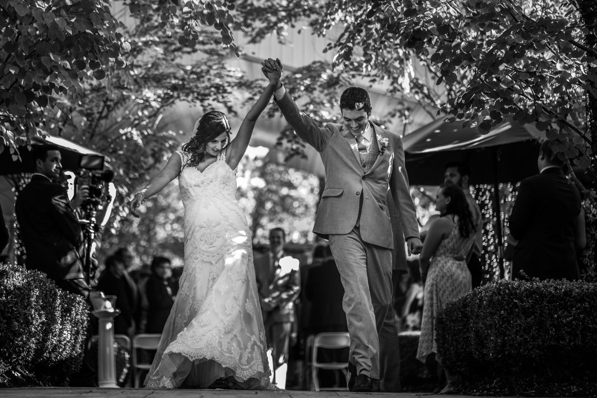 HeatherMike-Wedding-Online-Ceremony-110.jpg