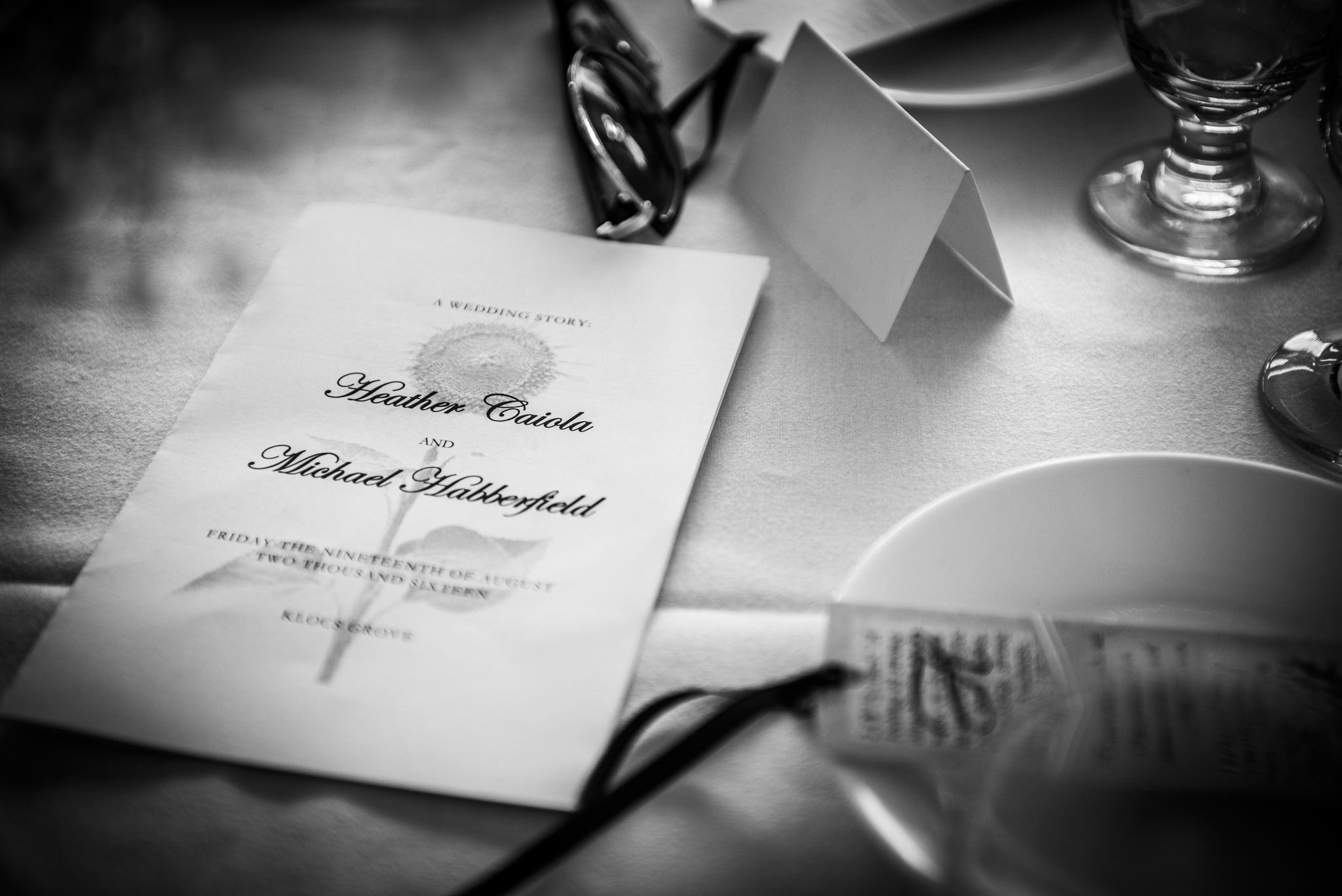 HeatherMike-Wedding-Online-Reception-1.jpg