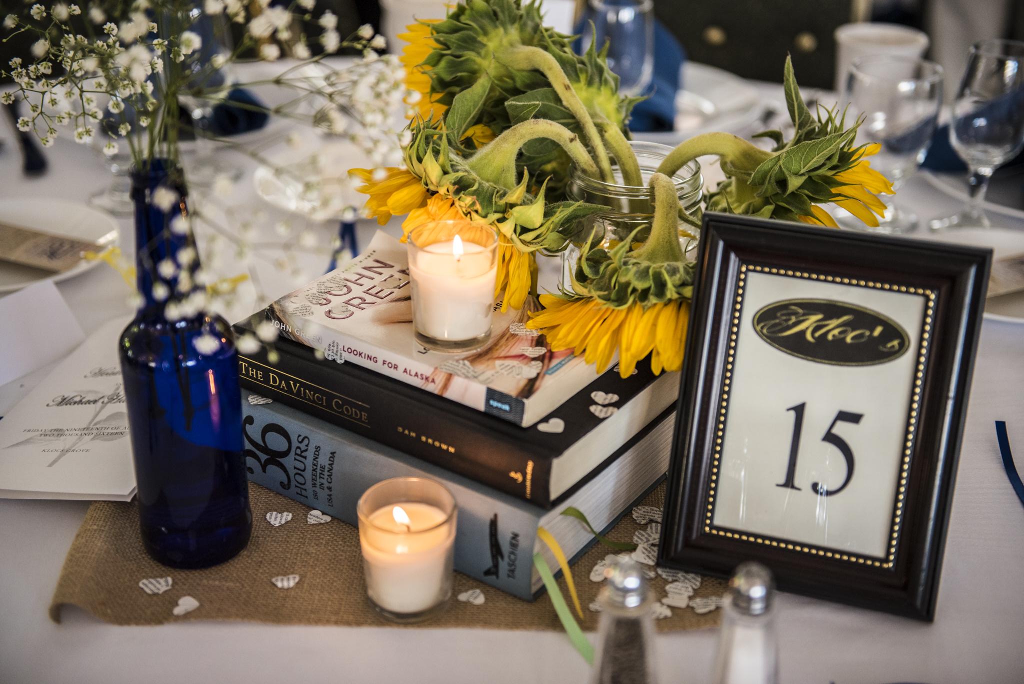 HeatherMike-Wedding-Online-Reception-3.jpg