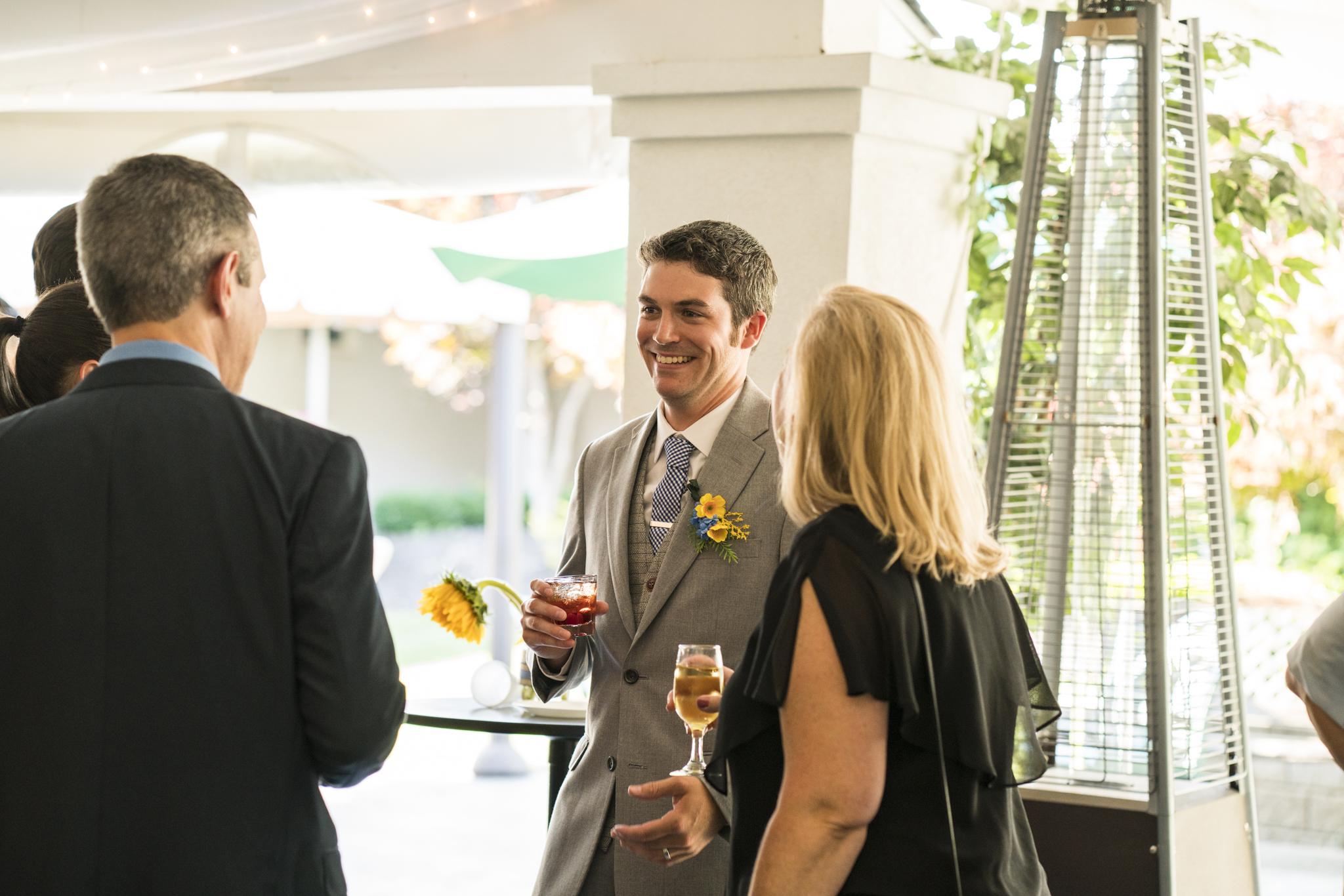 HeatherMike-Wedding-Online-Reception-16.jpg