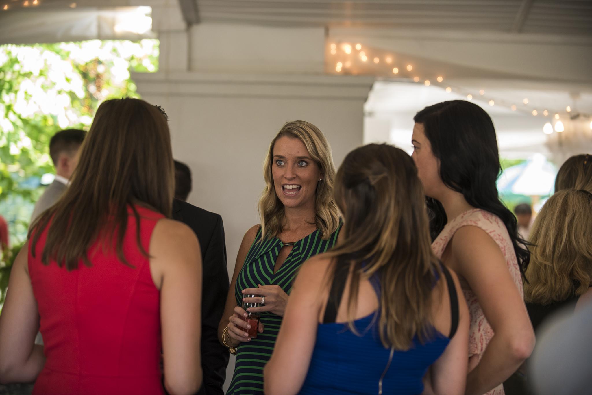 HeatherMike-Wedding-Online-Reception-19.jpg