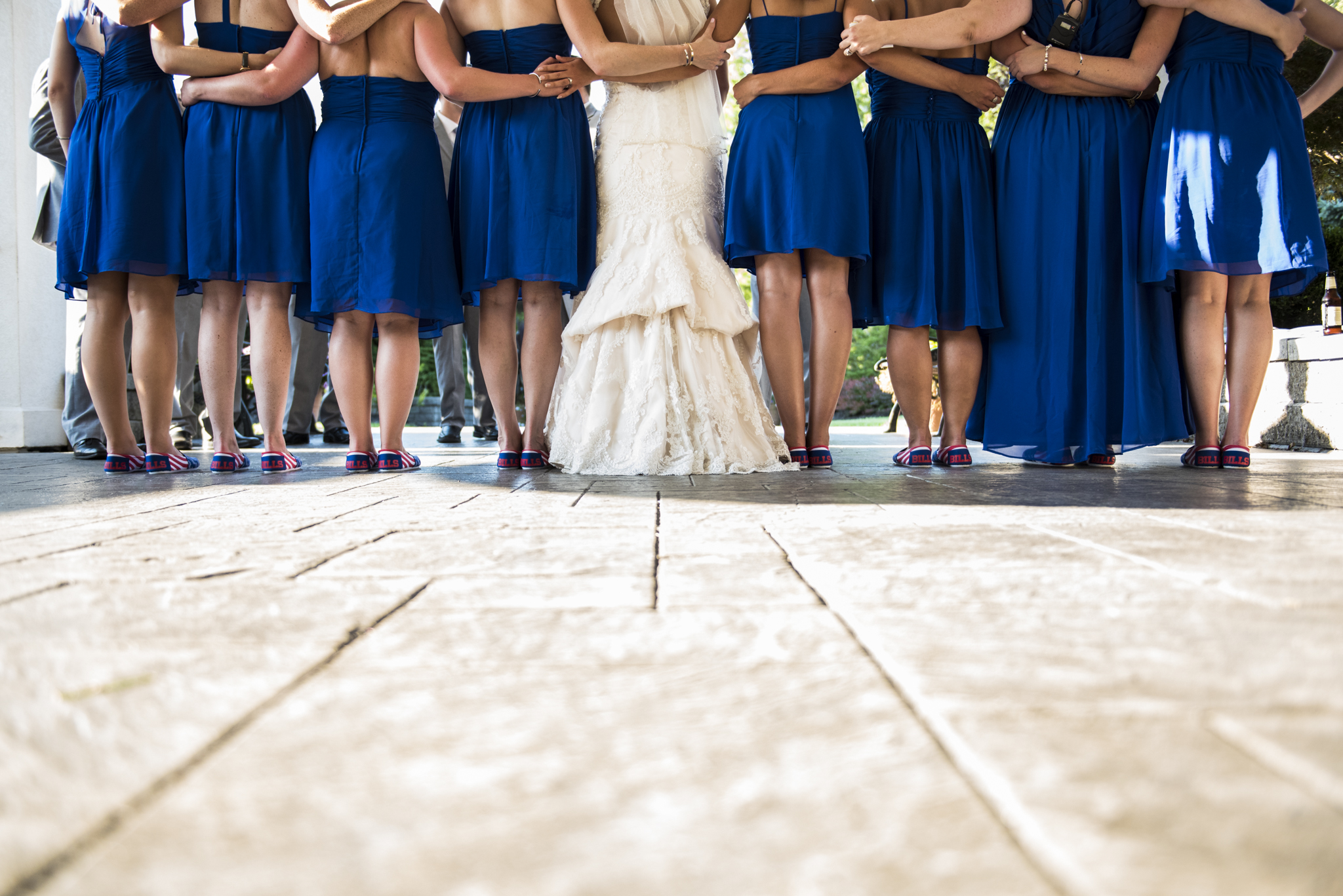 HeatherMike-Wedding-Online-Reception-101.jpg