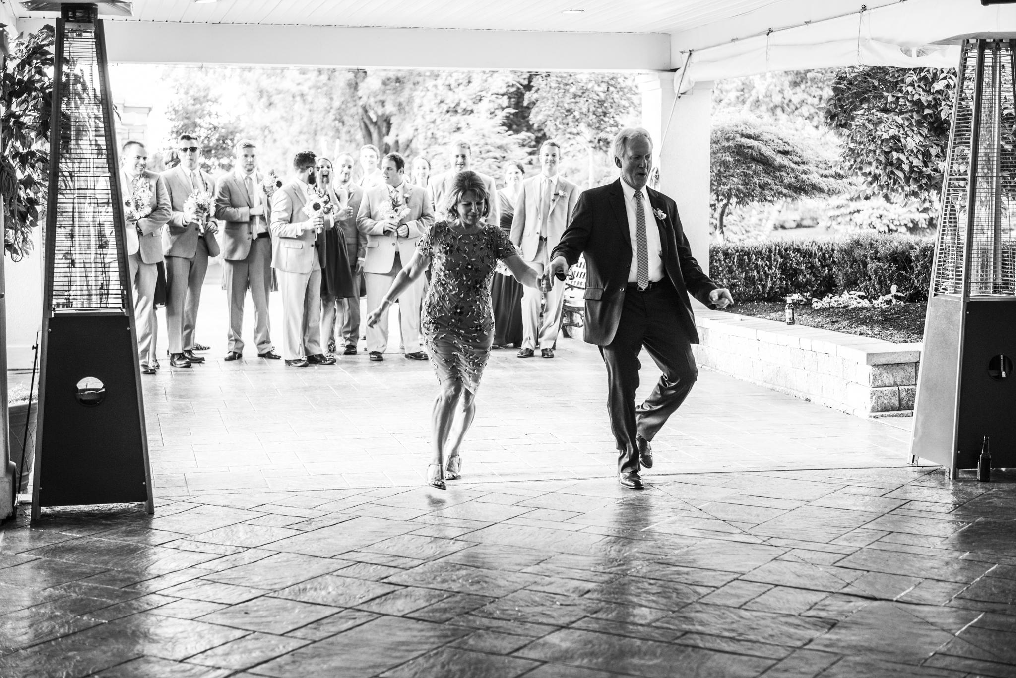 HeatherMike-Wedding-Online-Reception-107.jpg