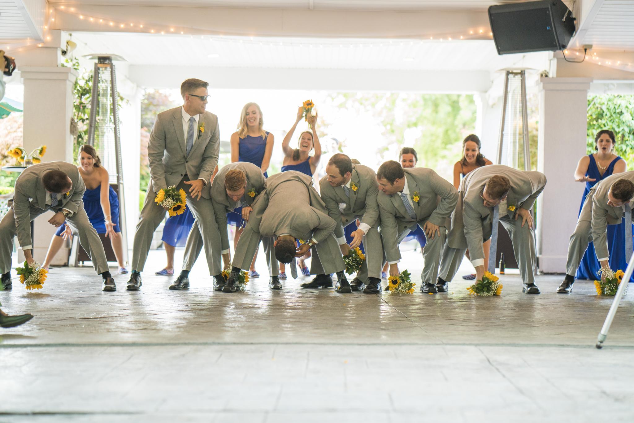 HeatherMike-Wedding-Online-Reception-115.jpg