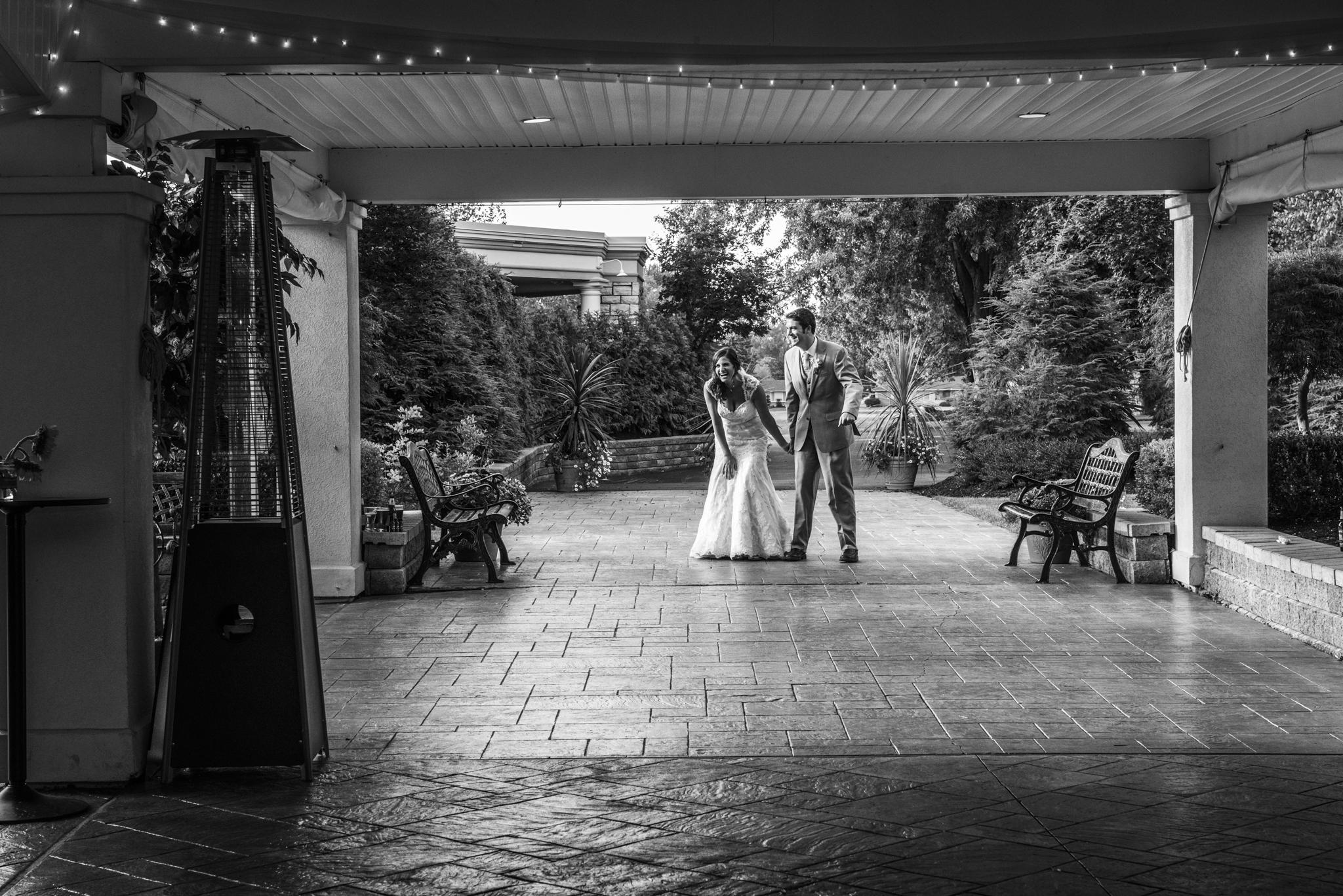 HeatherMike-Wedding-Online-Reception-120.jpg