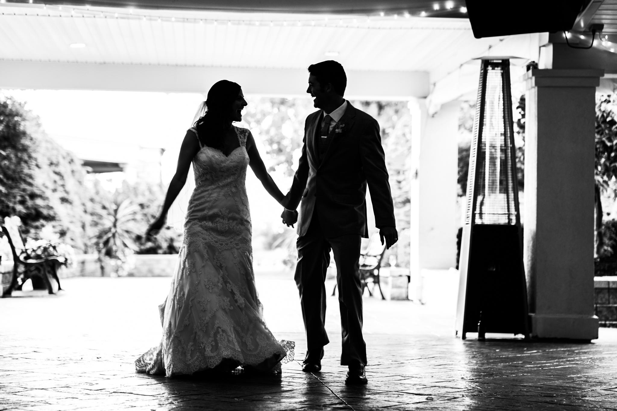 HeatherMike-Wedding-Online-Reception-124.jpg