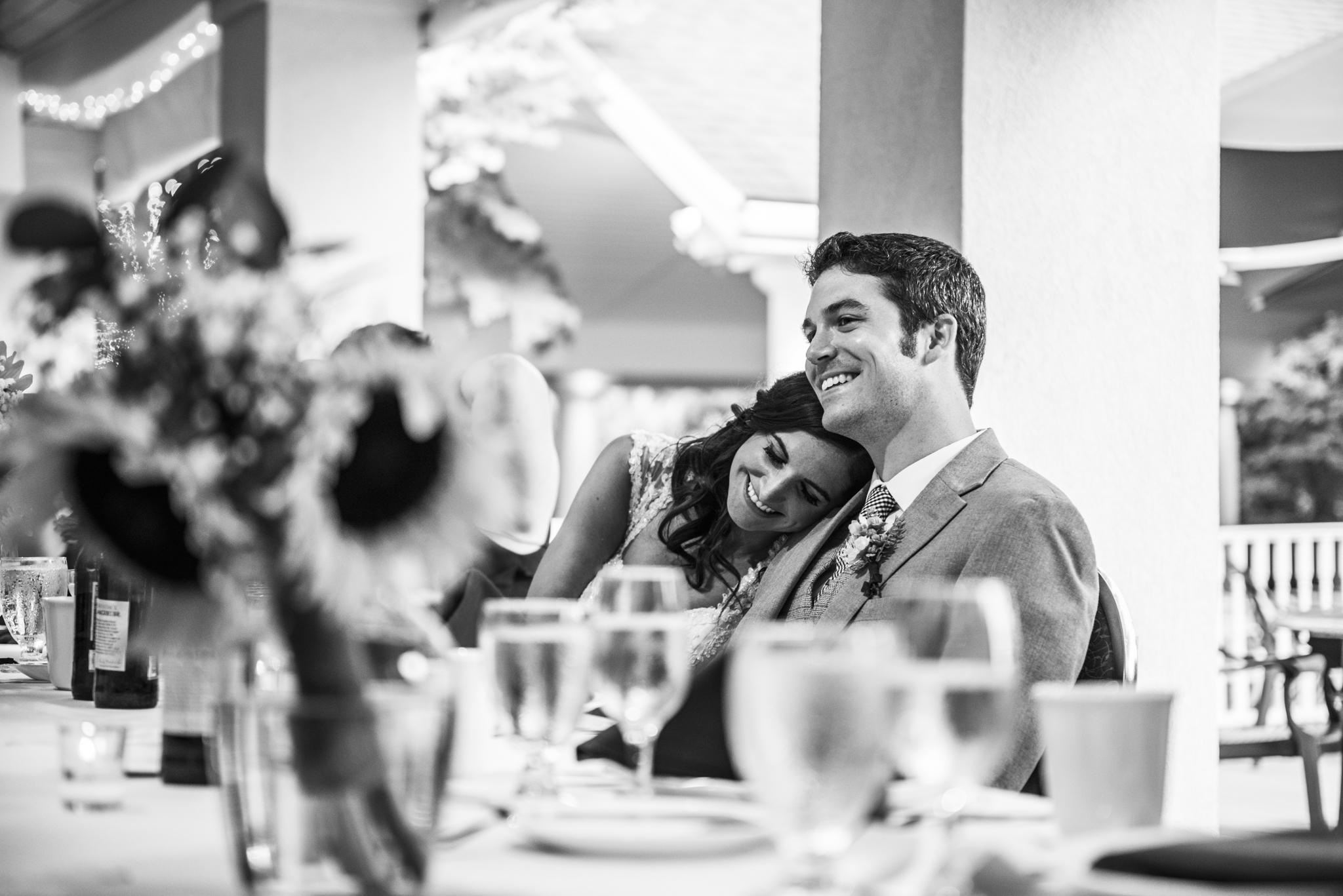 HeatherMike-Wedding-Online-Reception-146.jpg
