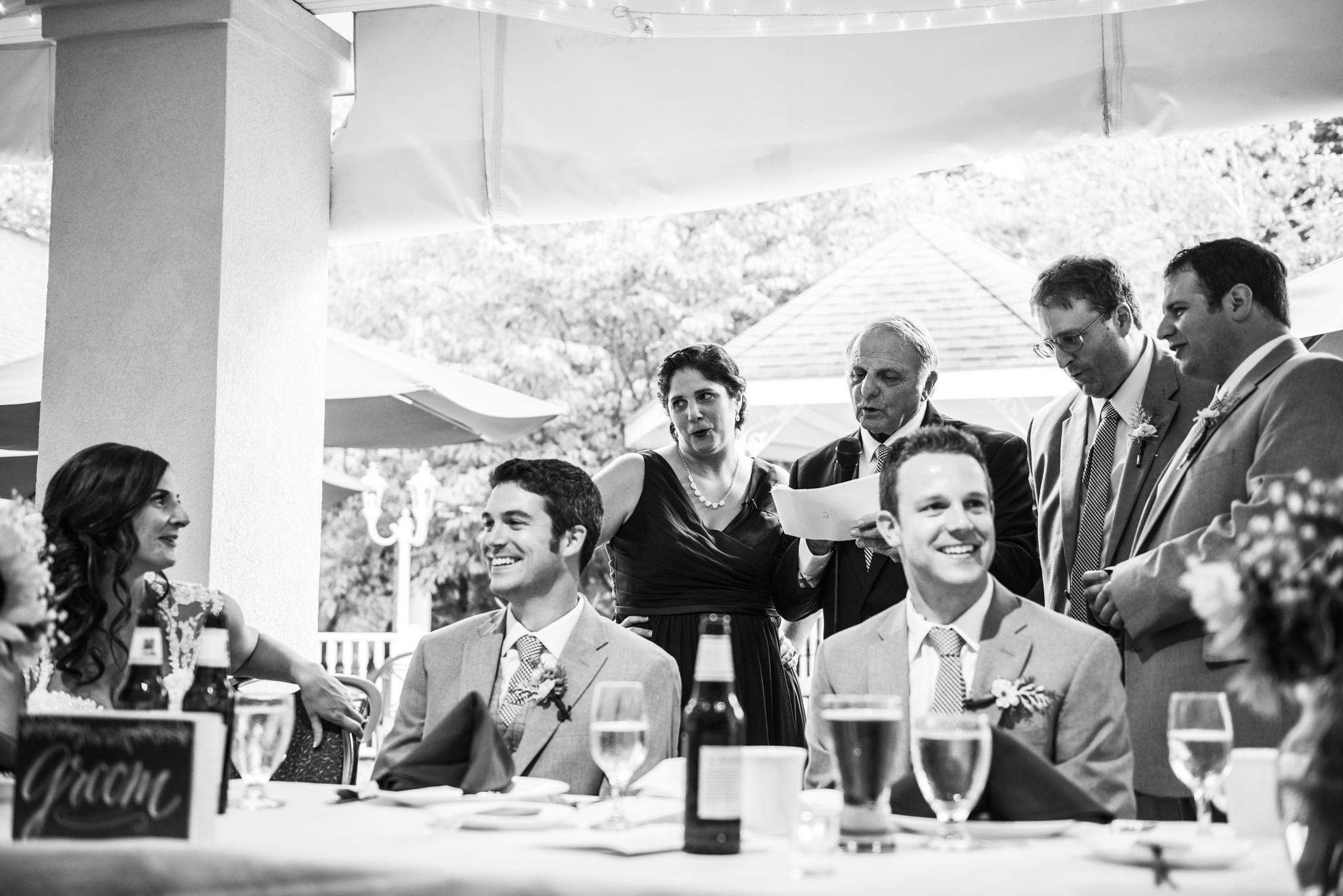 HeatherMike-Wedding-Online-Reception-167.jpg