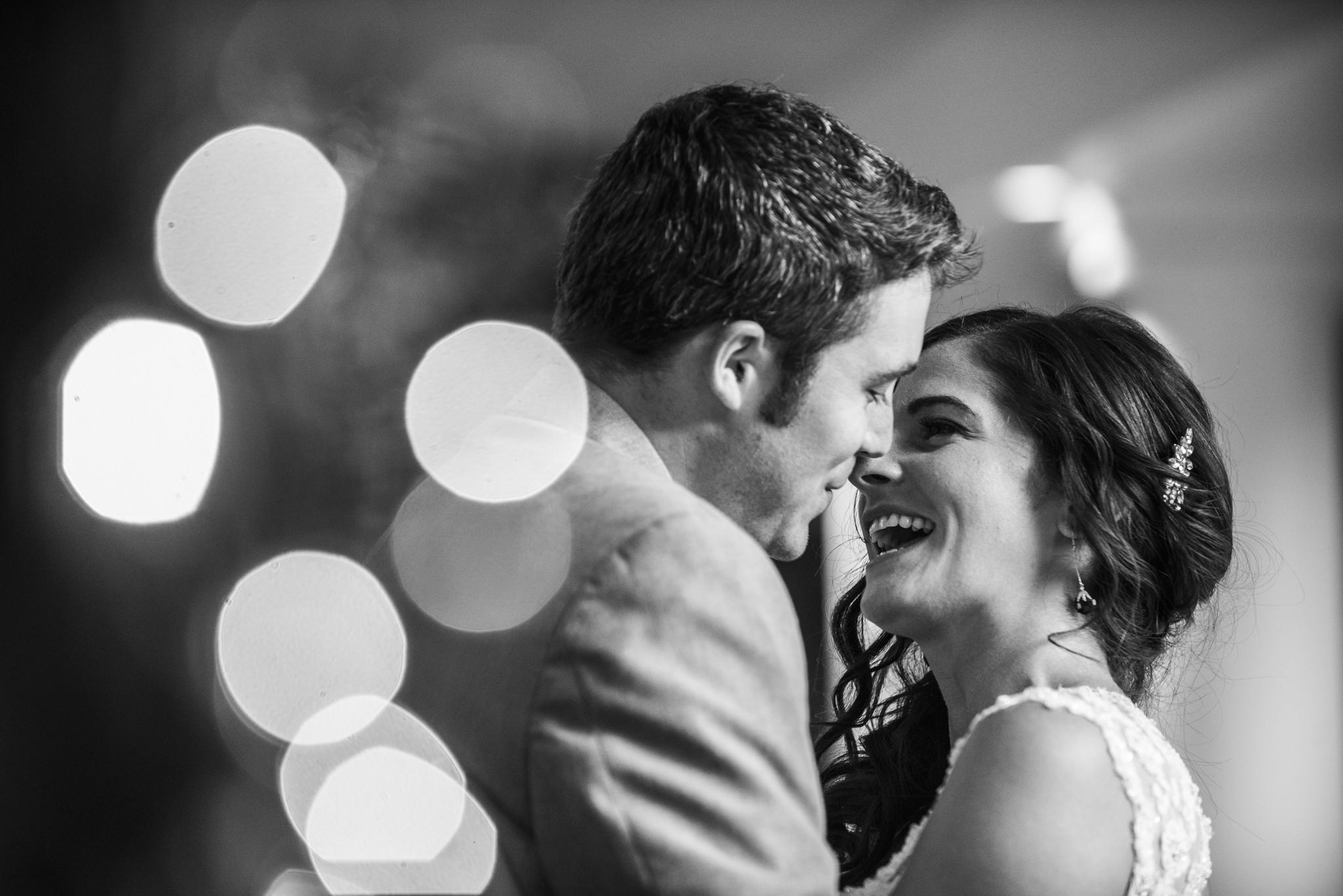 HeatherMike-Wedding-Online-Reception-195.jpg