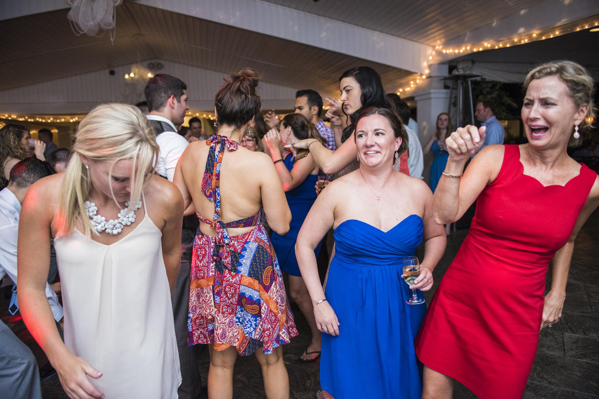 HeatherMike-Wedding-Online-Reception-322.jpg