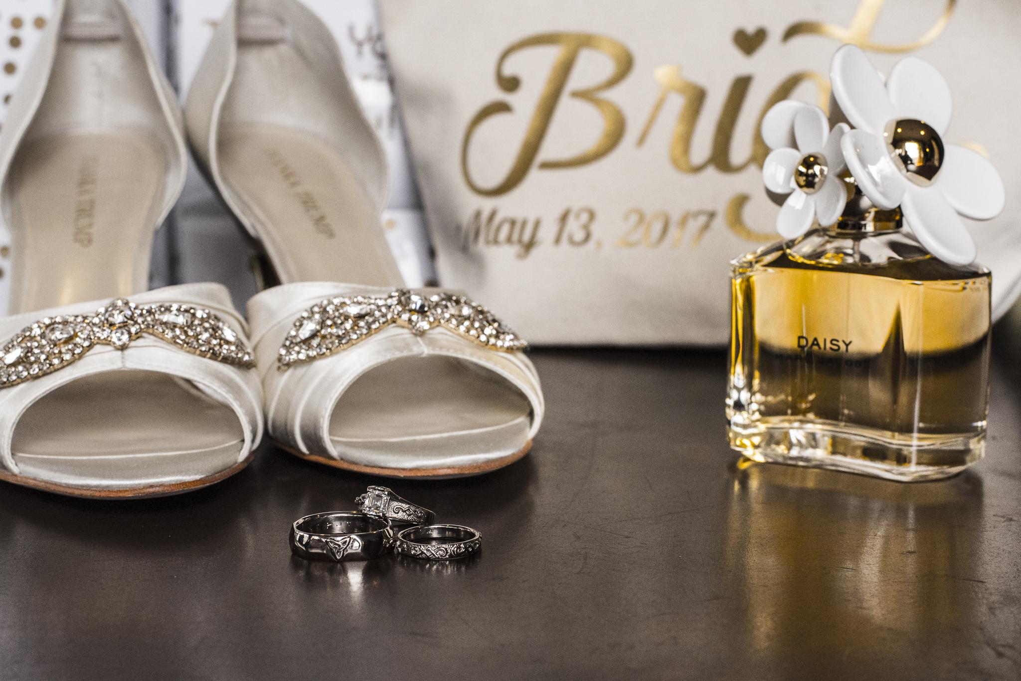 JB-Wedding-Online-Prep-71.jpg