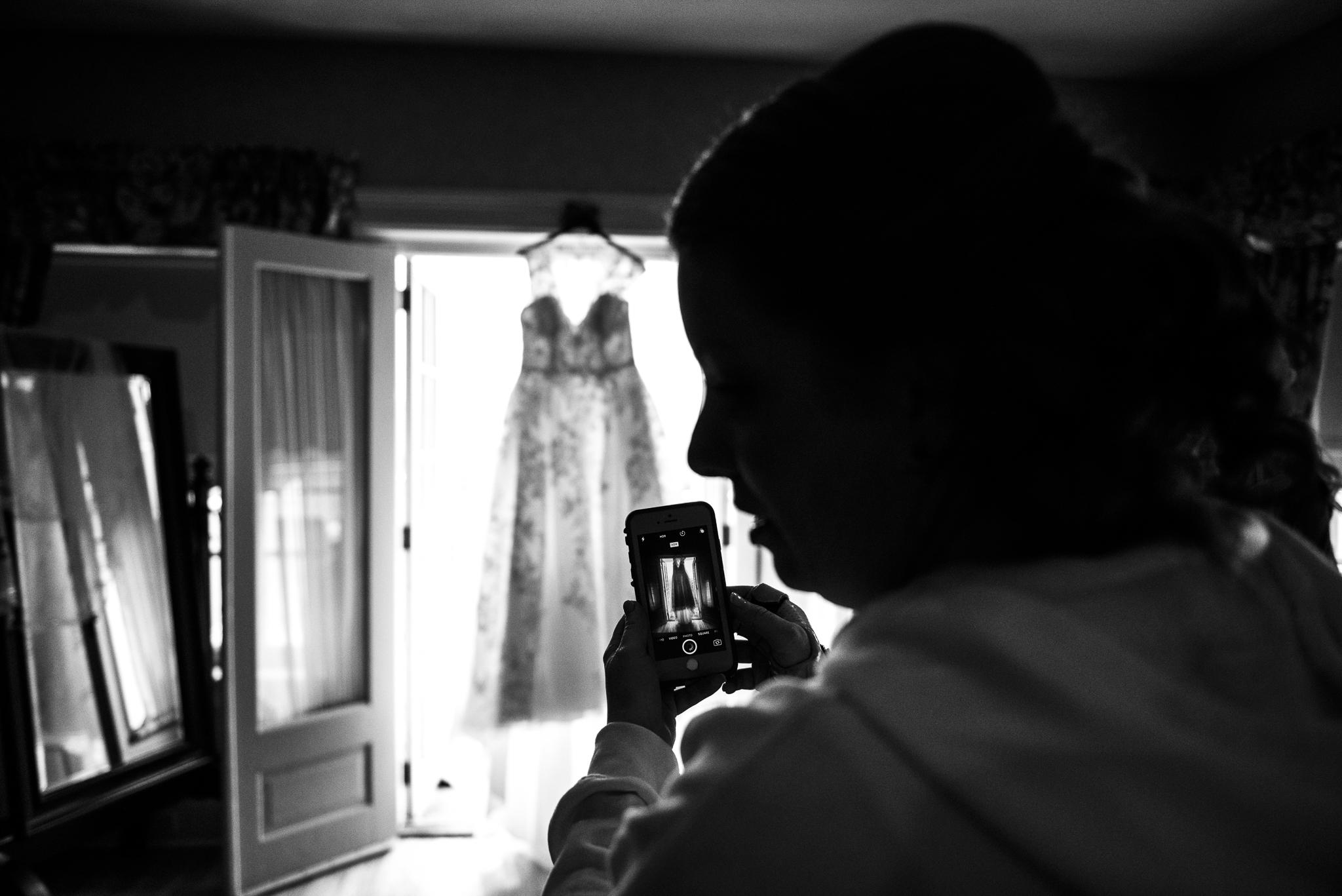 JB-Wedding-Online-Prep-77.jpg