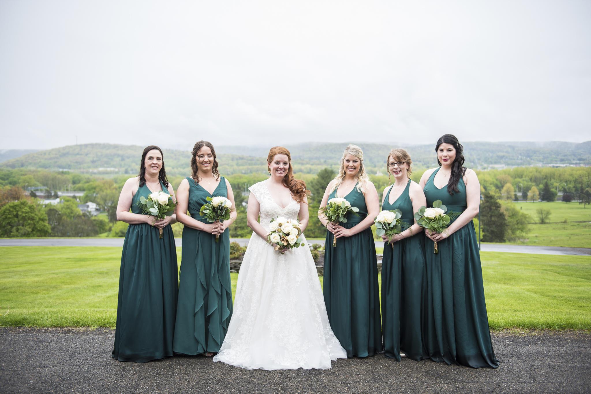 JB-Wedding-Online-Bridals-17.jpg