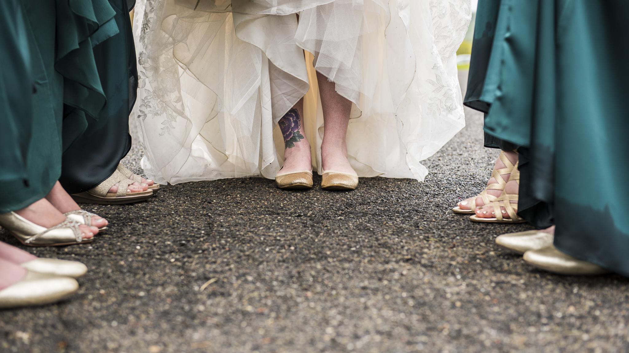 JB-Wedding-Online-Bridals-54.jpg