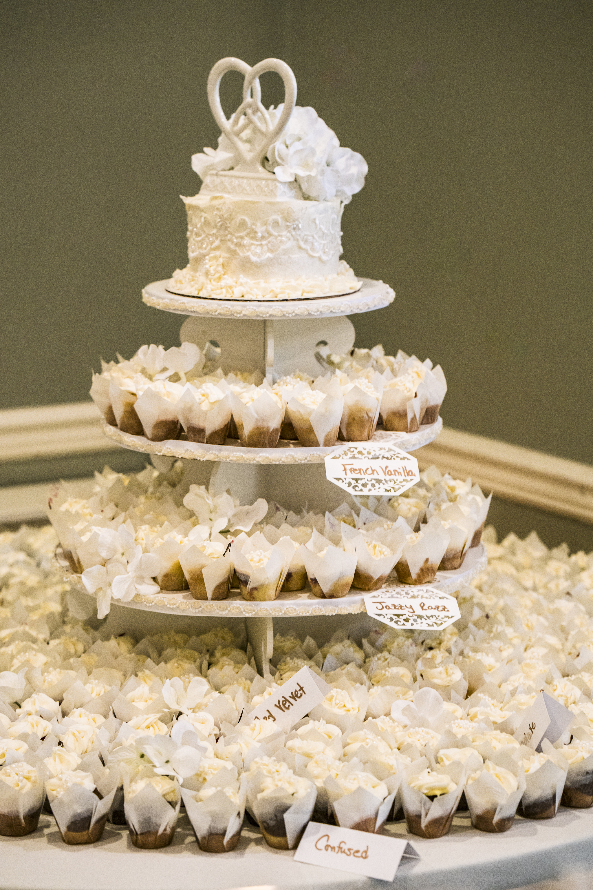 JB-Wedding-Online-Reception-18.jpg