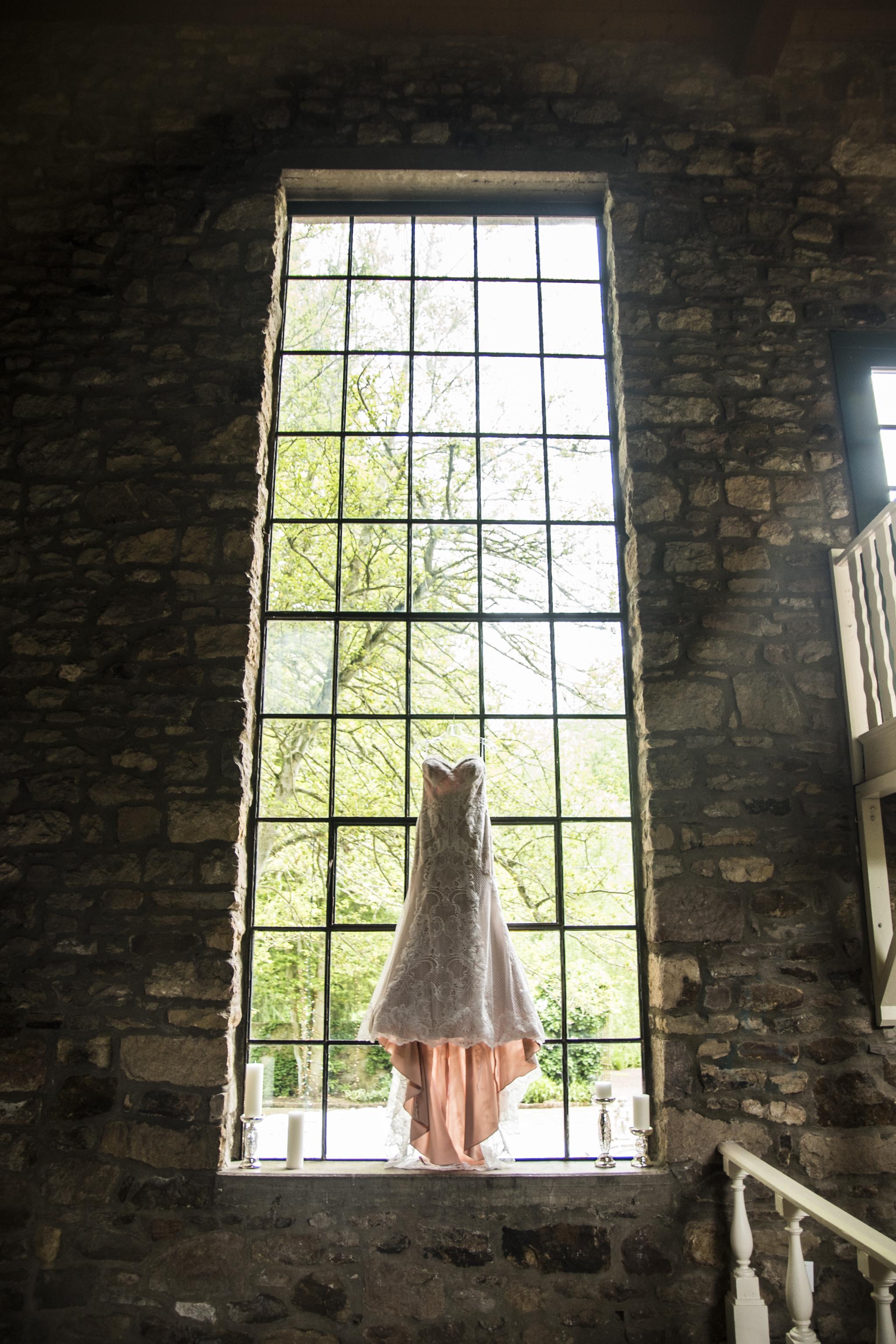 AJ-Wedding-Online-Prep-25.jpg