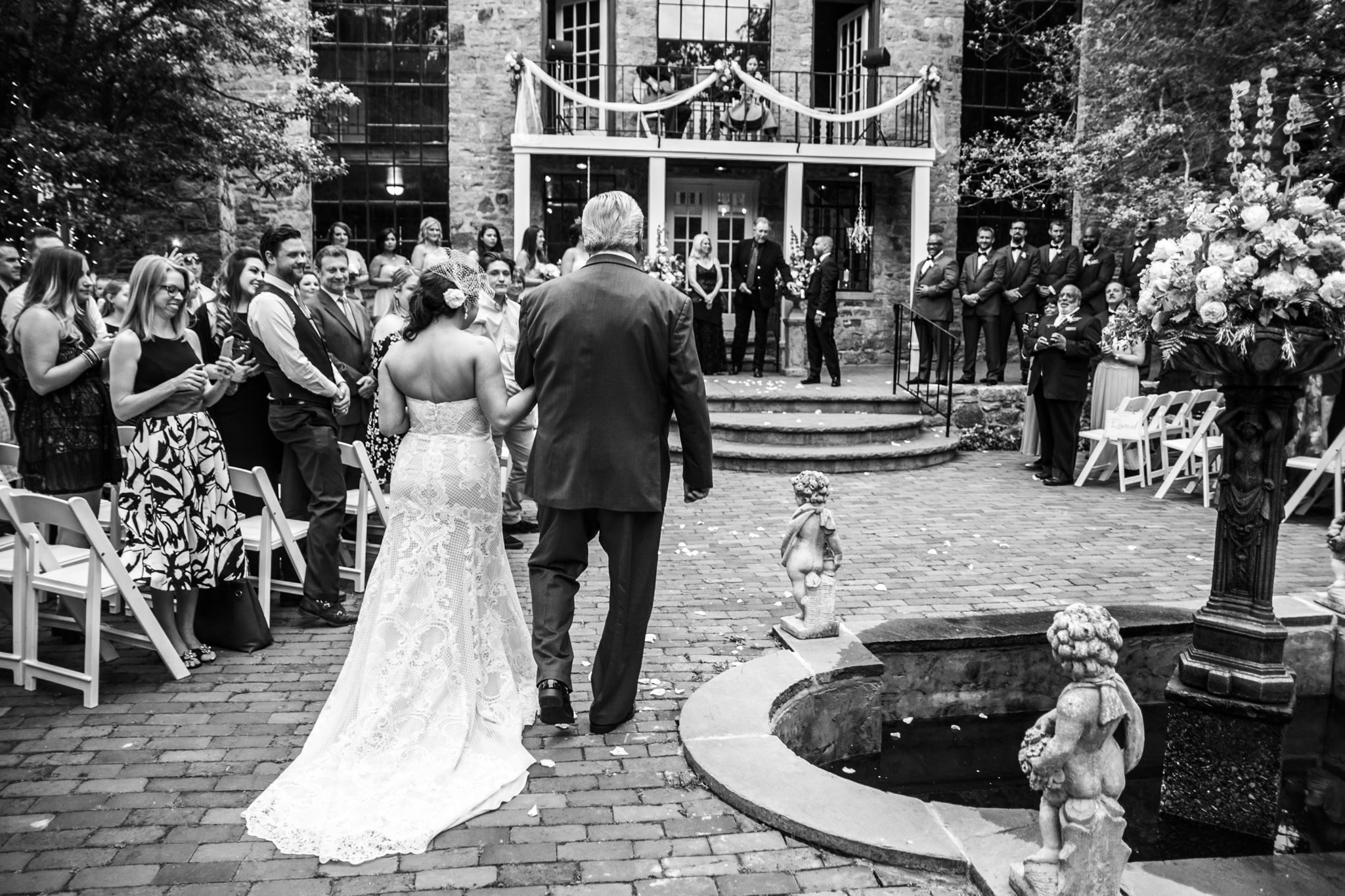 AJ-Wedding-Online-Ceremony-62.jpg