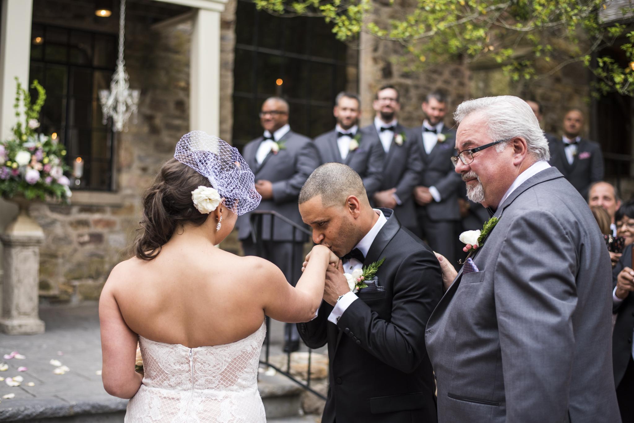 AJ-Wedding-Online-Ceremony-68.jpg