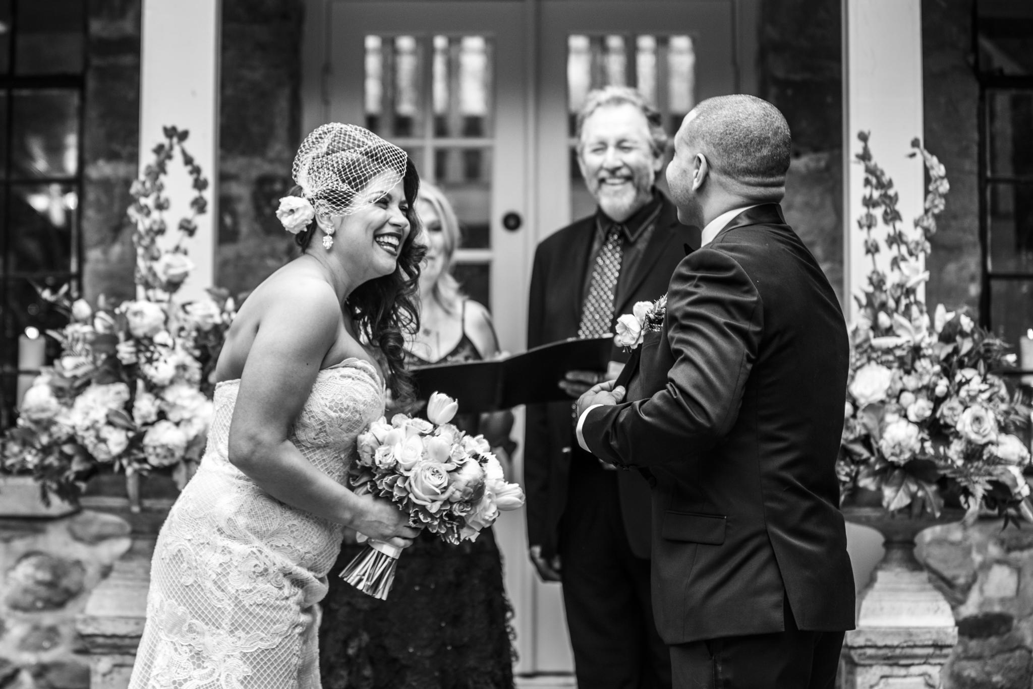 AJ-Wedding-Online-Ceremony-108.jpg
