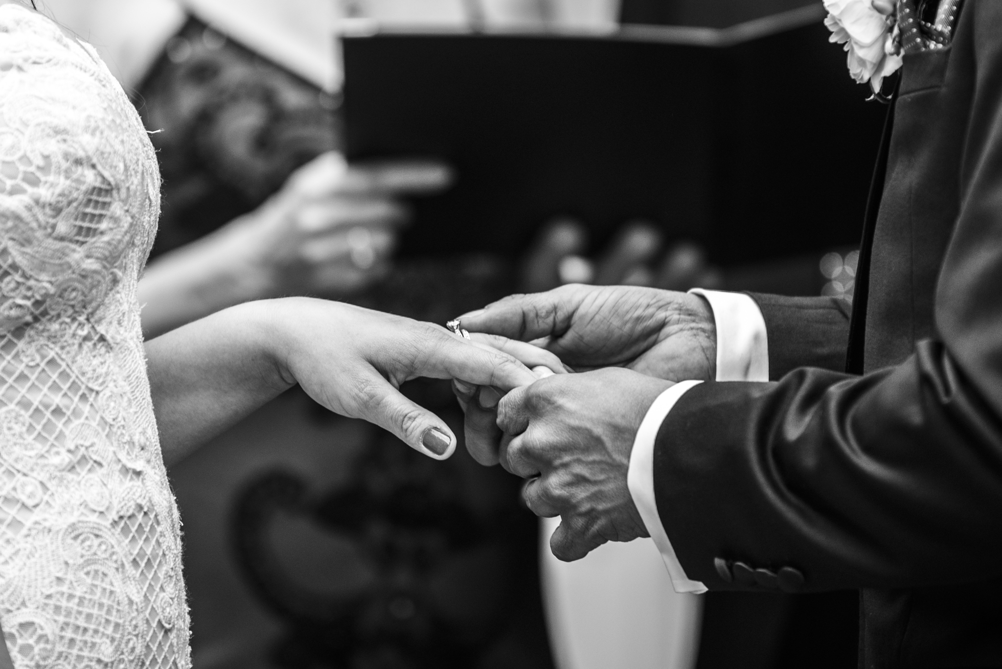 AJ-Wedding-Online-Ceremony-115.jpg