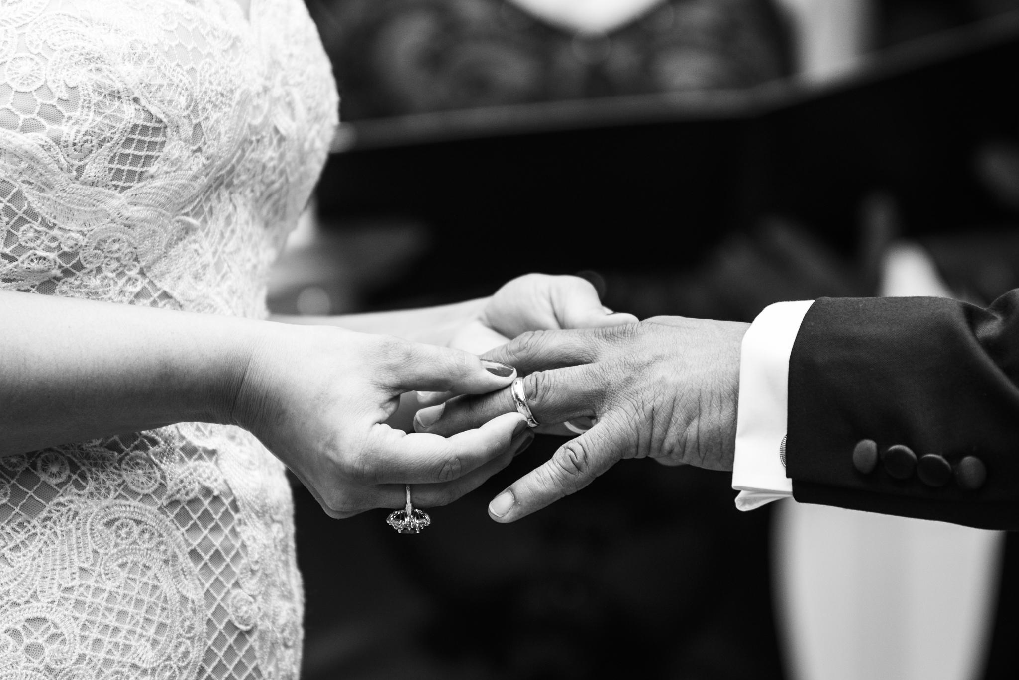 AJ-Wedding-Online-Ceremony-121.jpg