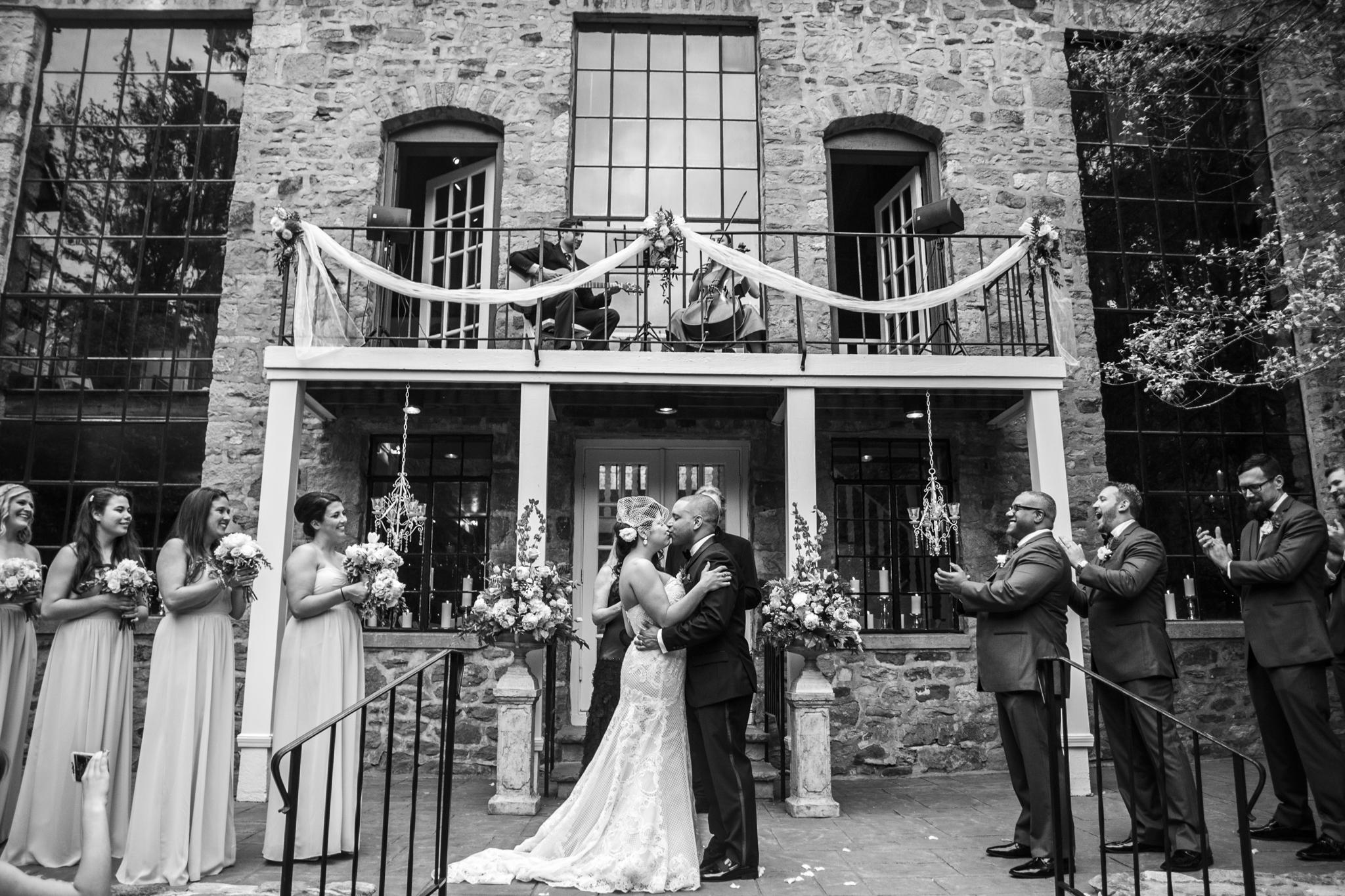 AJ-Wedding-Online-Ceremony-128.jpg