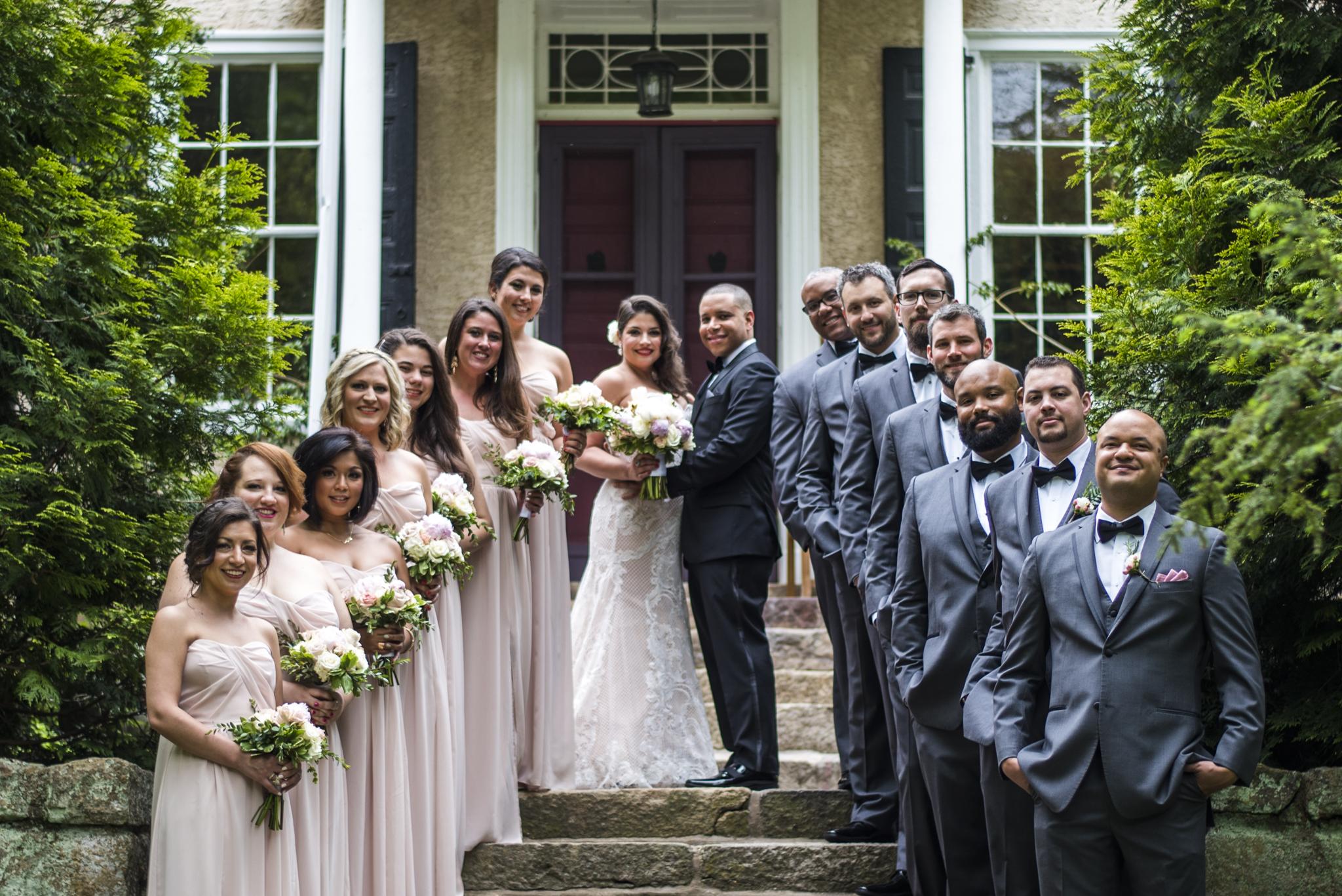 AJ-Wedding-Online-Bridals-1.jpg