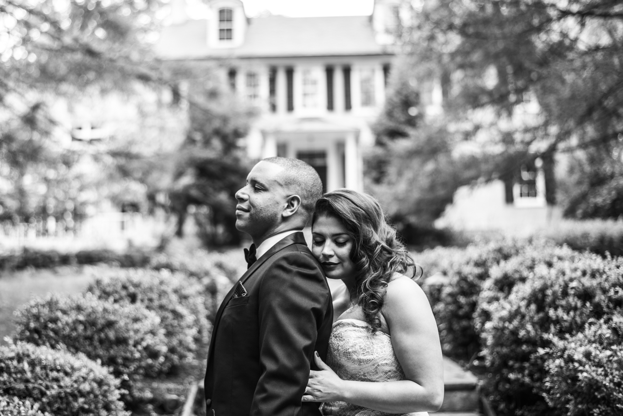 AJ-Wedding-Online-Portraits-11.jpg