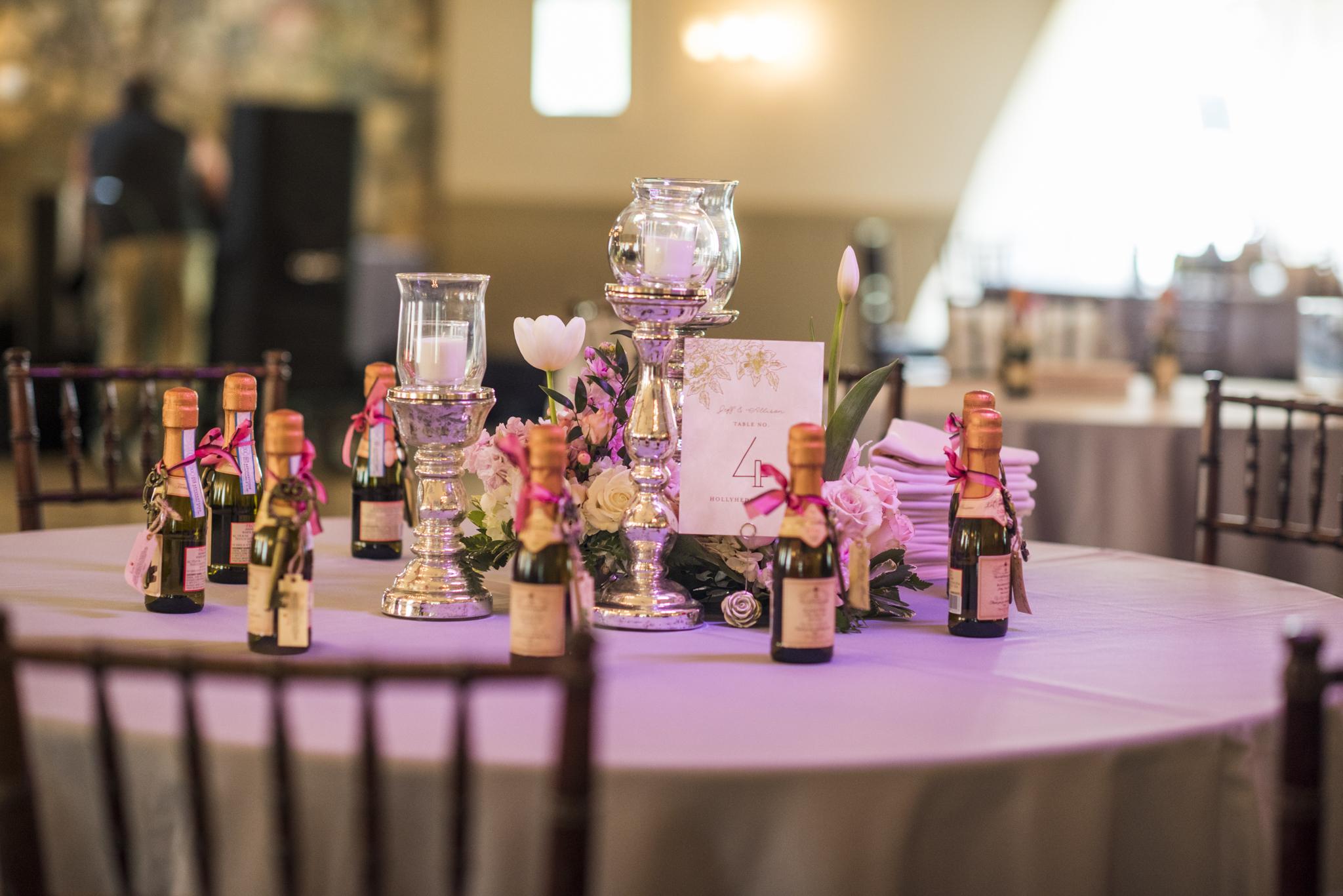 AJ-Wedding-Online-Reception-8.jpg